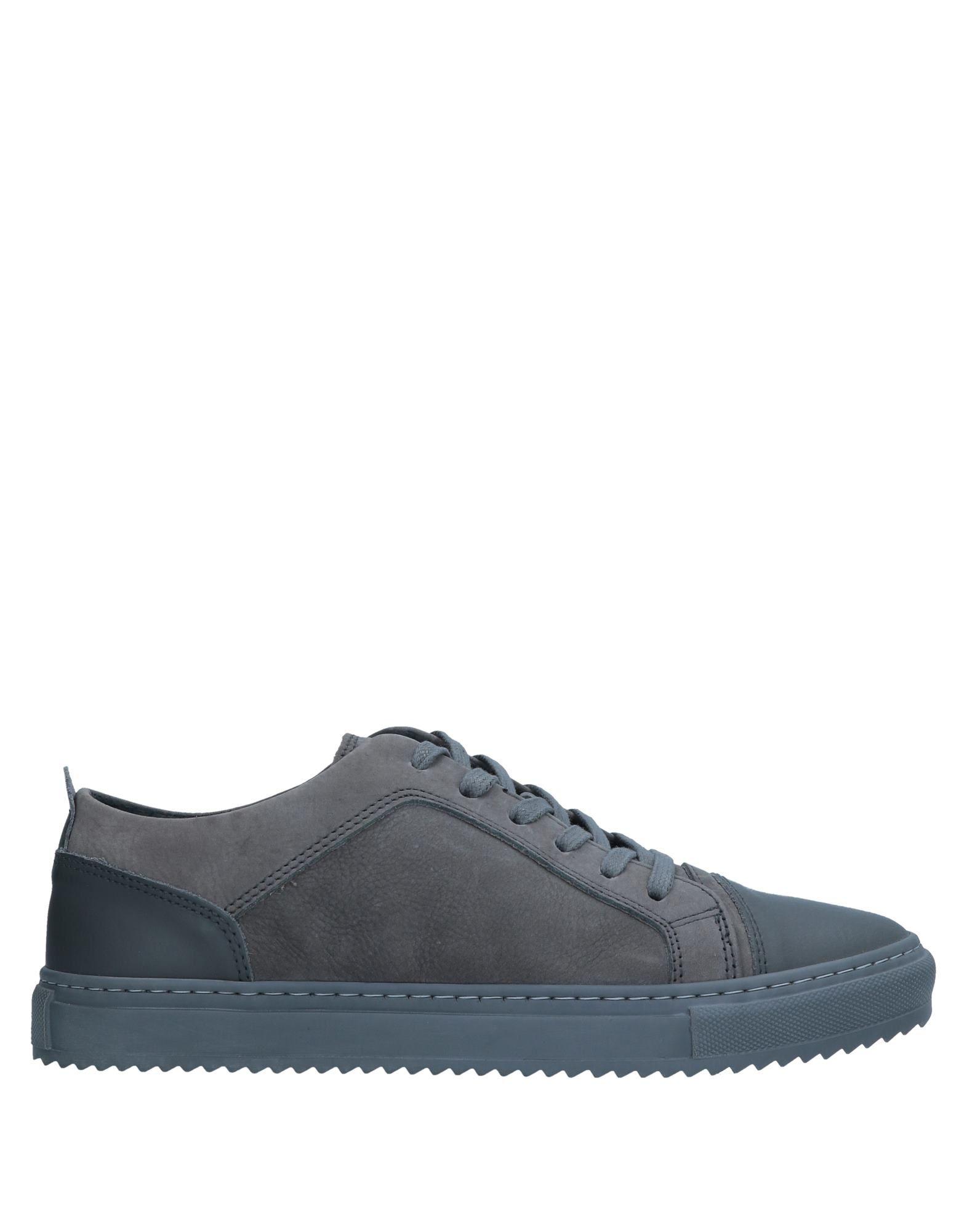 Rabatt Morato echte Schuhe Antony Morato Rabatt Sneakers Herren  11545842IM 92556f