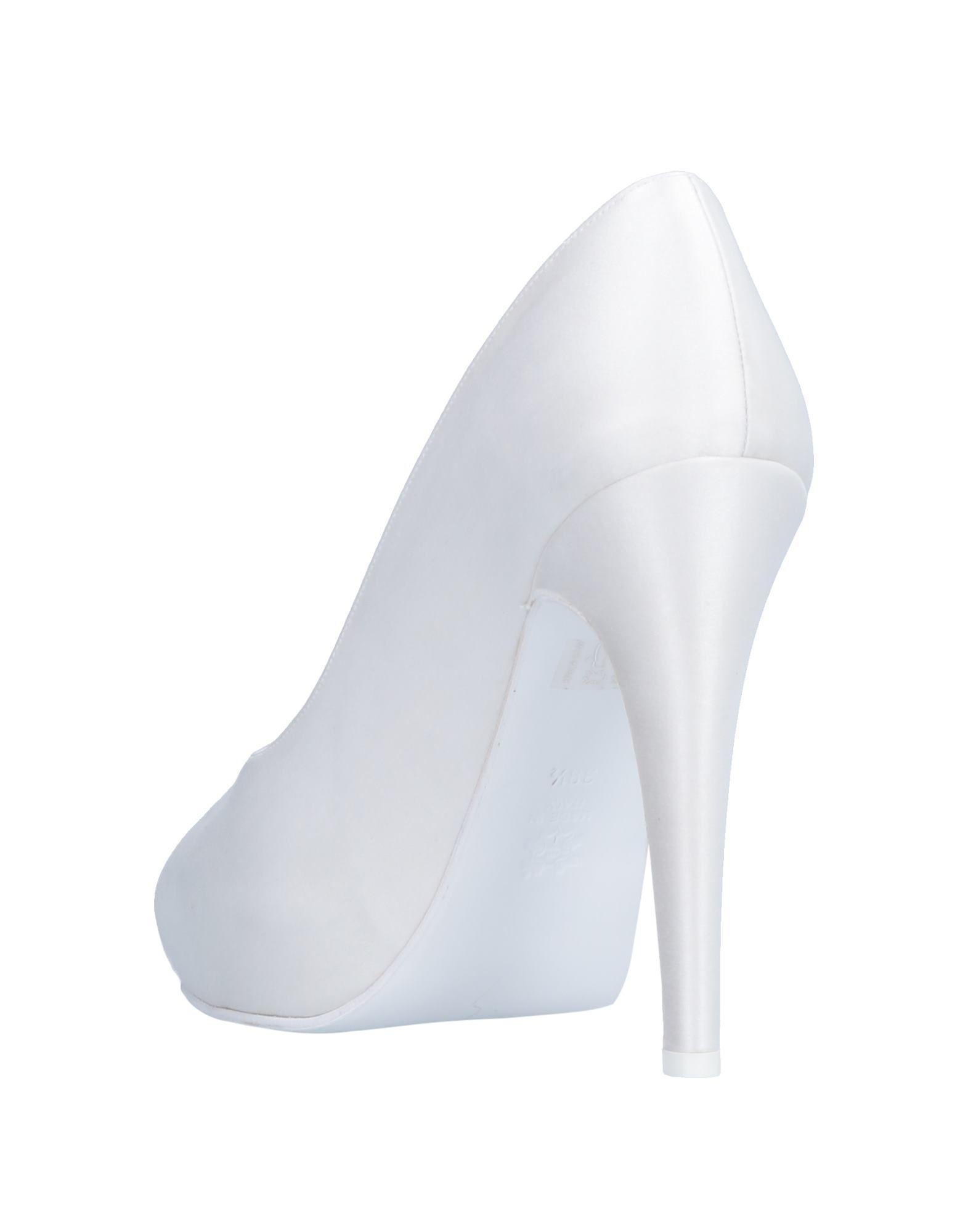 Gut um billige Schuhe zu 11545852EK tragenN.Lombardo Pumps Damen  11545852EK zu 69ba4b