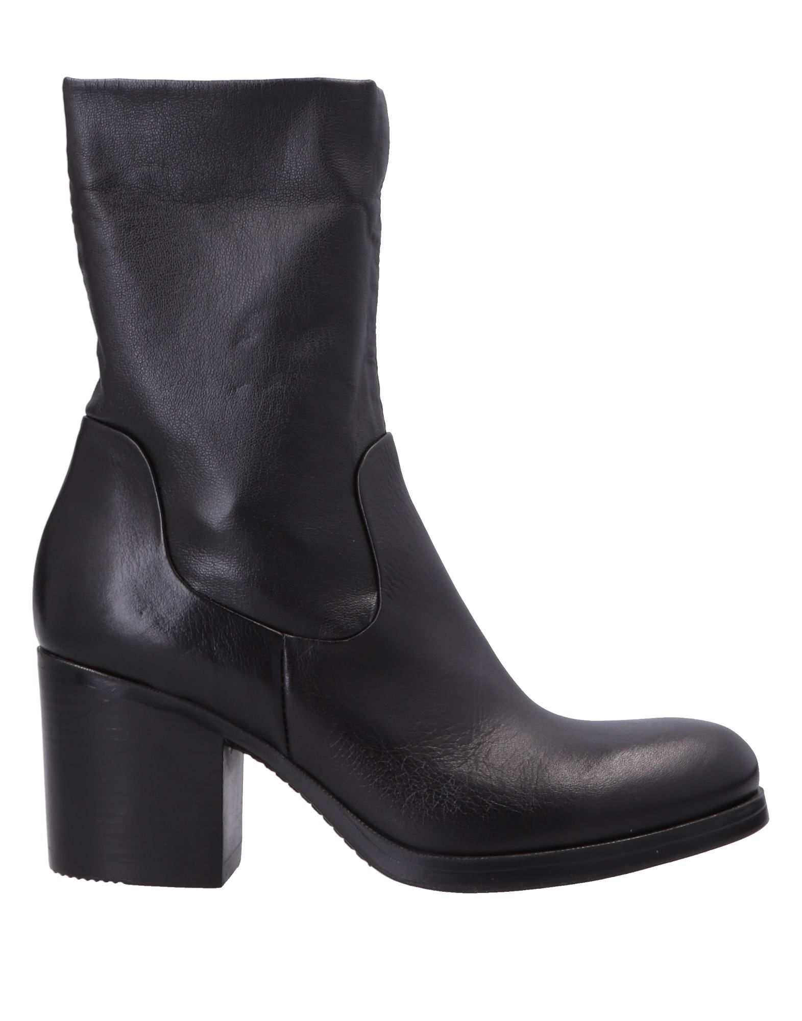 Jfk Ankle Boot - Women Jfk Ankle Boots on online on Boots  United Kingdom - 11545853VS 76a233