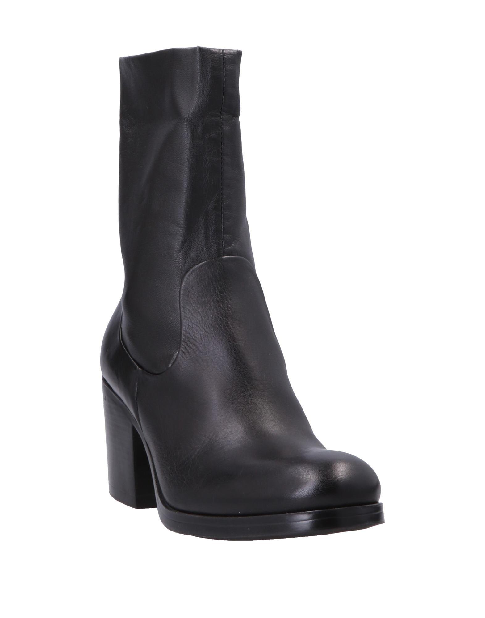 Stilvolle billige Schuhe Jfk Stiefelette 11545853VS Damen  11545853VS Stiefelette fc62cc