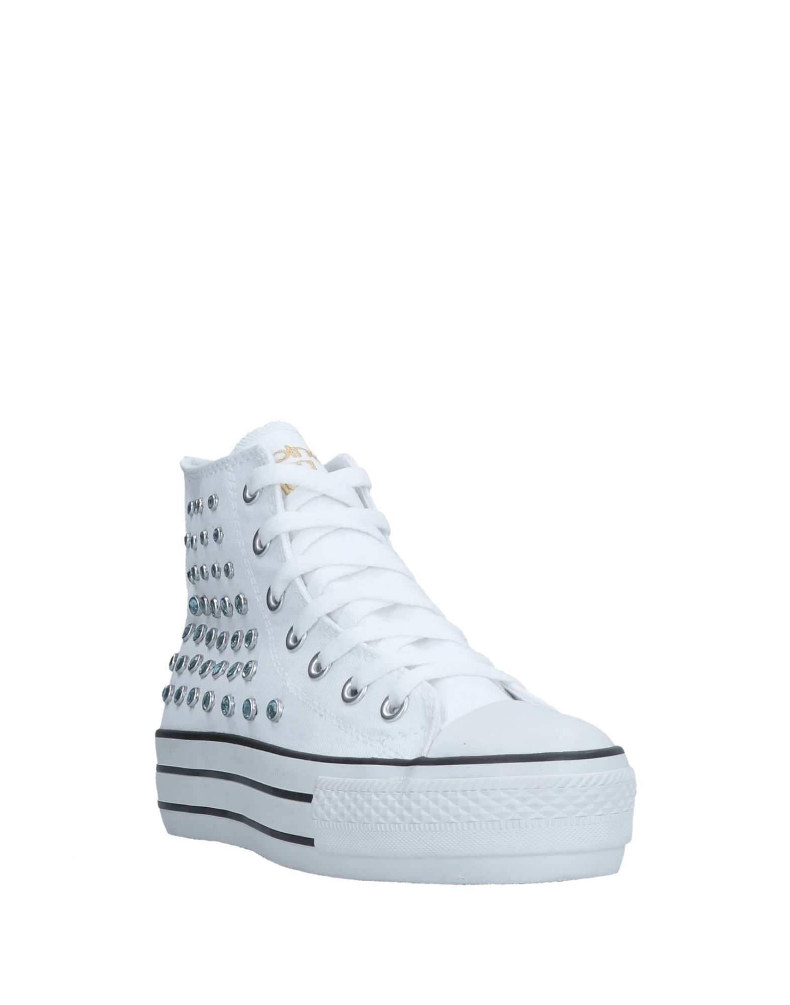 Happiness Sneakers - Women Happiness Sneakers online on    United Kingdom - 11545859JN 8964cb