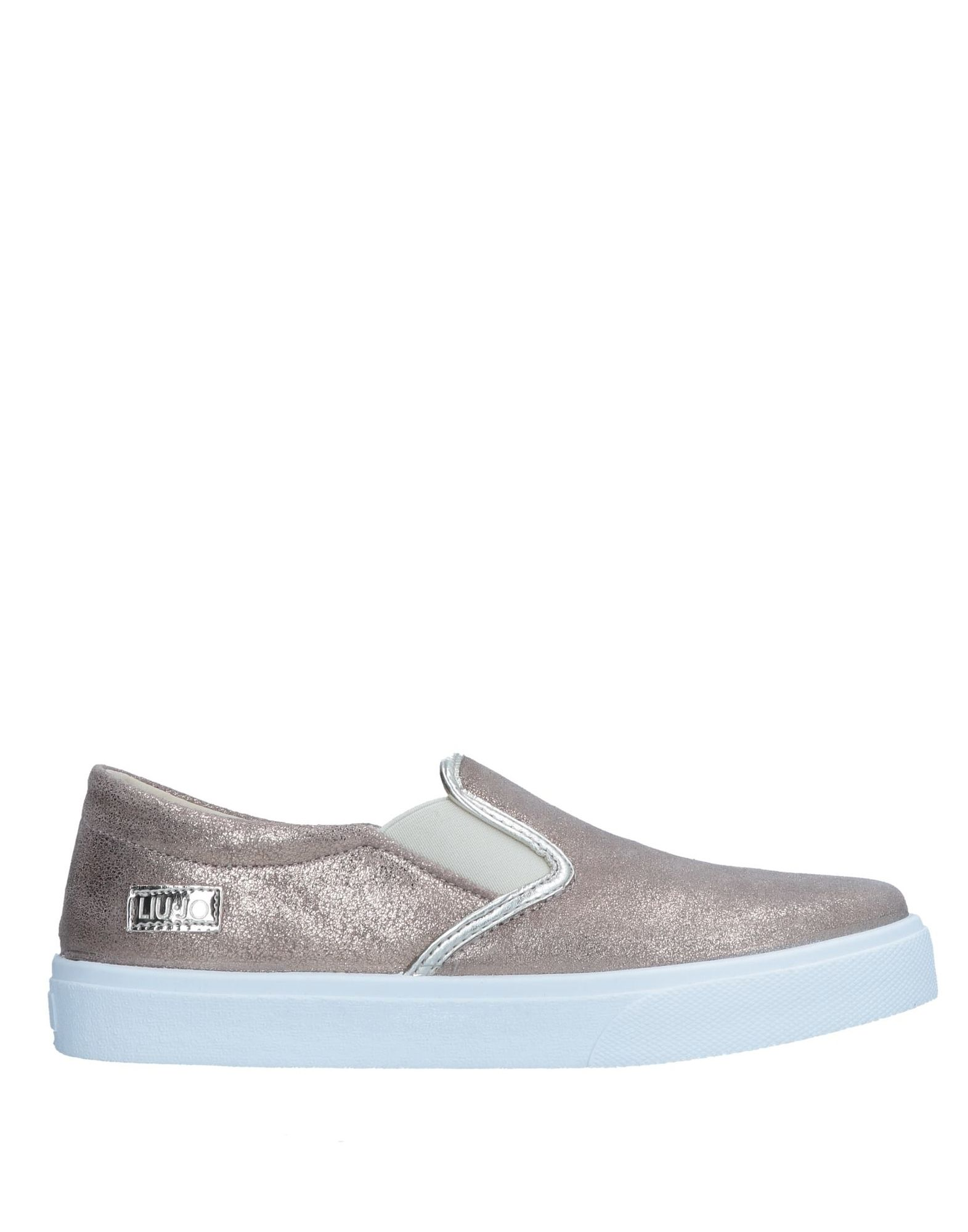 Liu •Jo Shoes Sneakers Damen  11545865SM Gute Qualität beliebte Schuhe