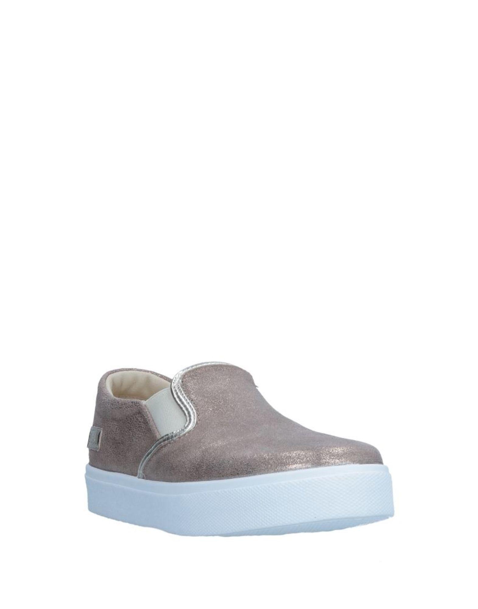 Liu Gute •Jo Shoes Sneakers Damen  11545865SM Gute Liu Qualität beliebte Schuhe 7d3916