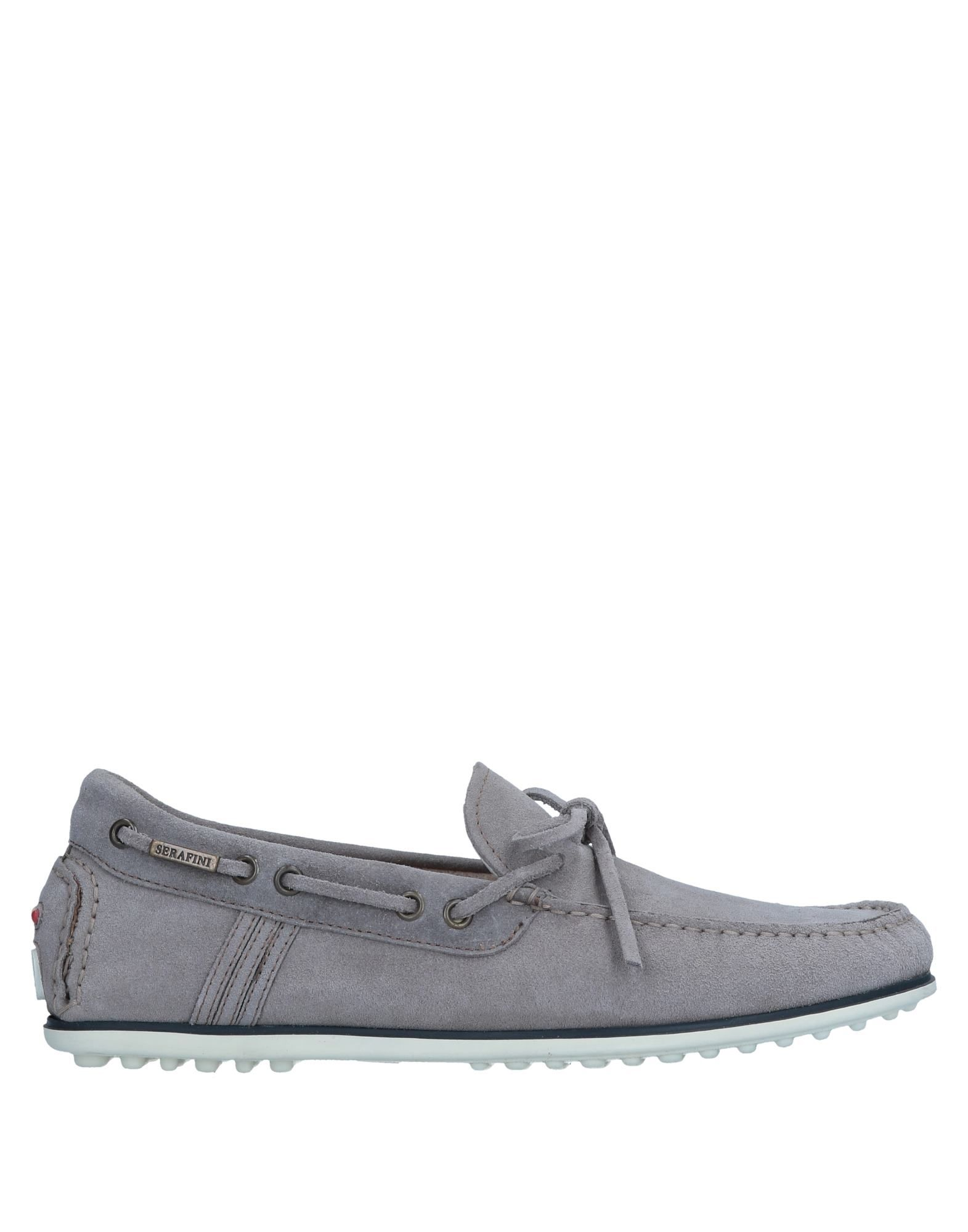 Serafini Times Times Times Loafers - Men Serafini Times Loafers online on  Australia - 11545871MQ 214c5d