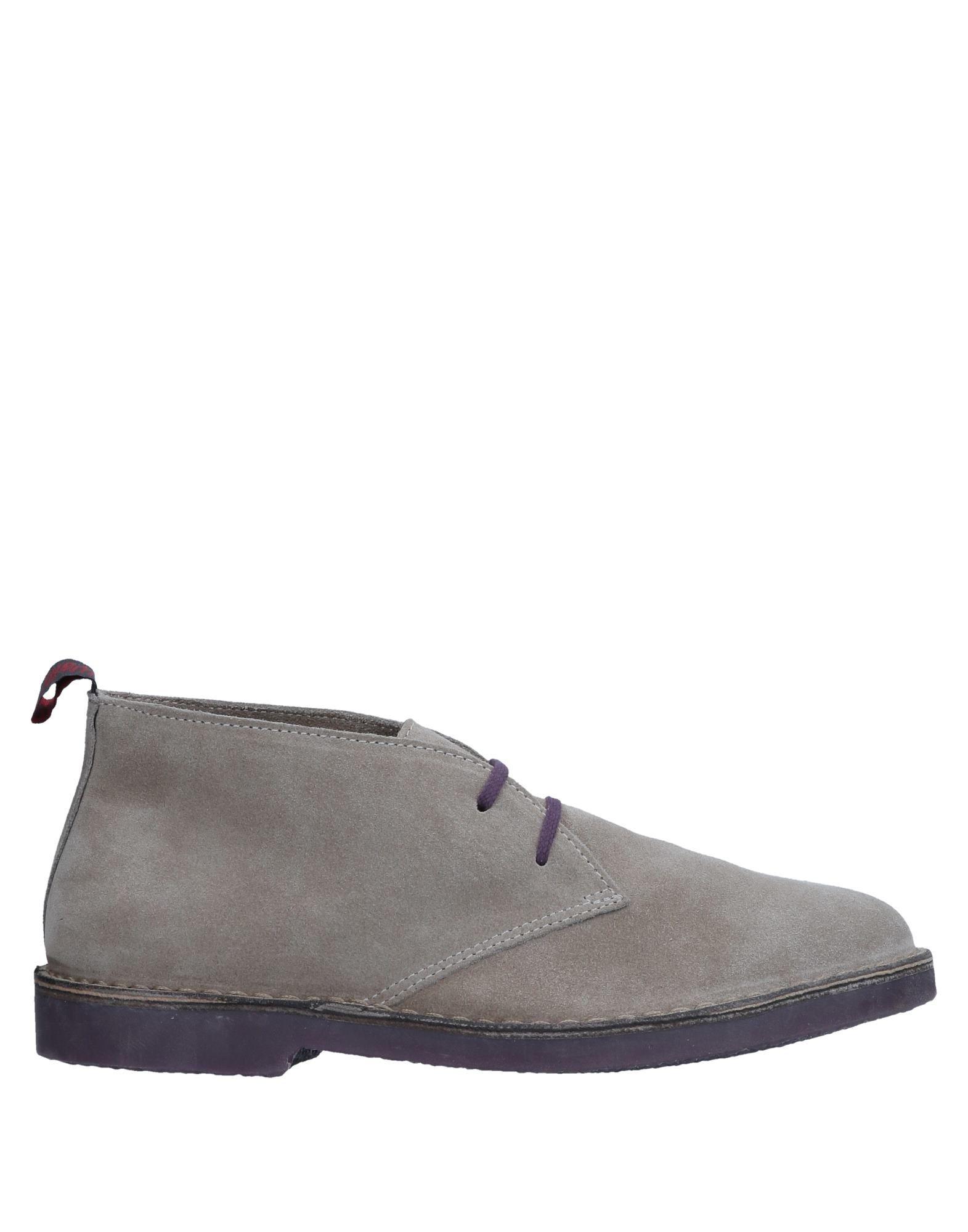 Wally Walker Boots - Men Wally Walker Boots online on 11545874EB  United Kingdom - 11545874EB on 06e00e