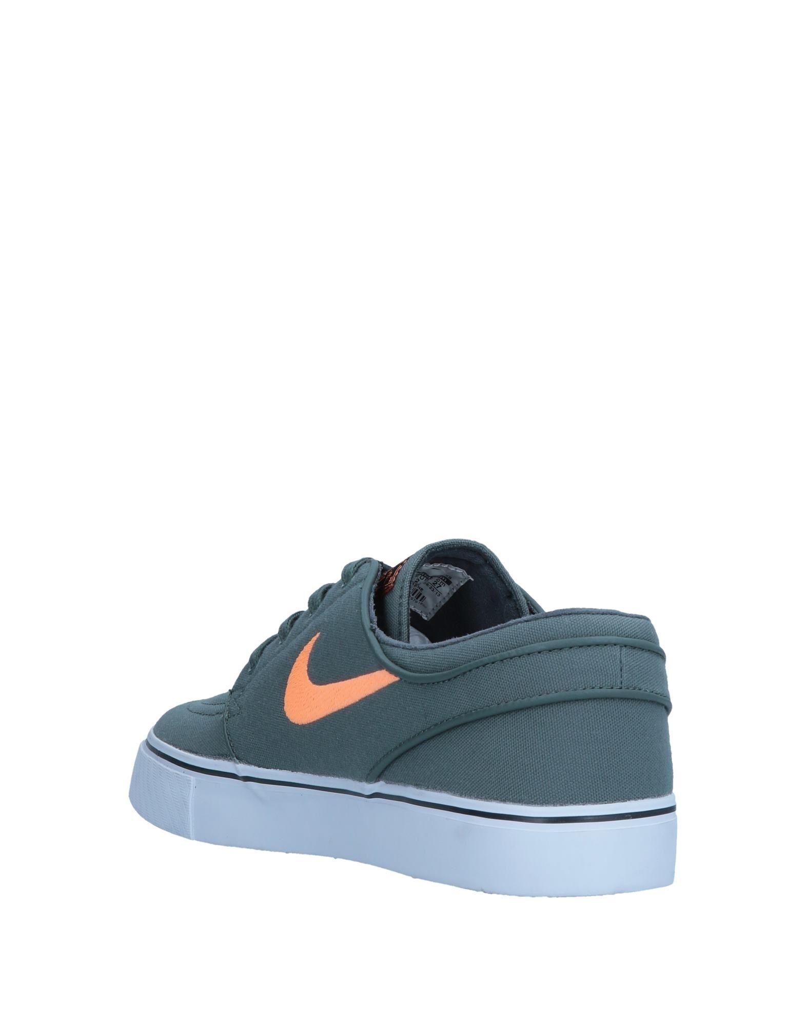 Rabatt echte Schuhe Nike Sneakers Herren Herren Herren  11545876PT a1cc68
