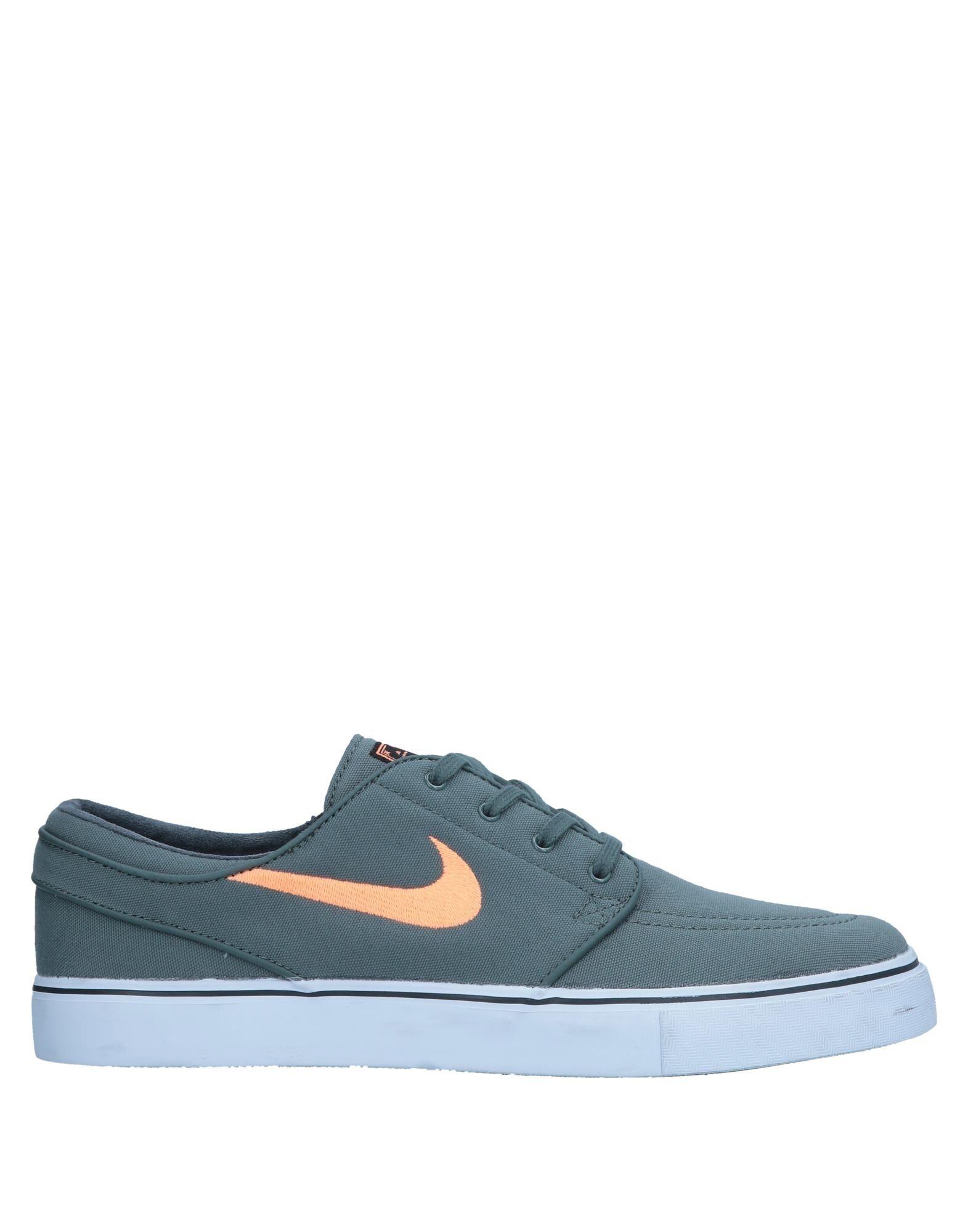 Nike Sneakers Herren  11545876PT