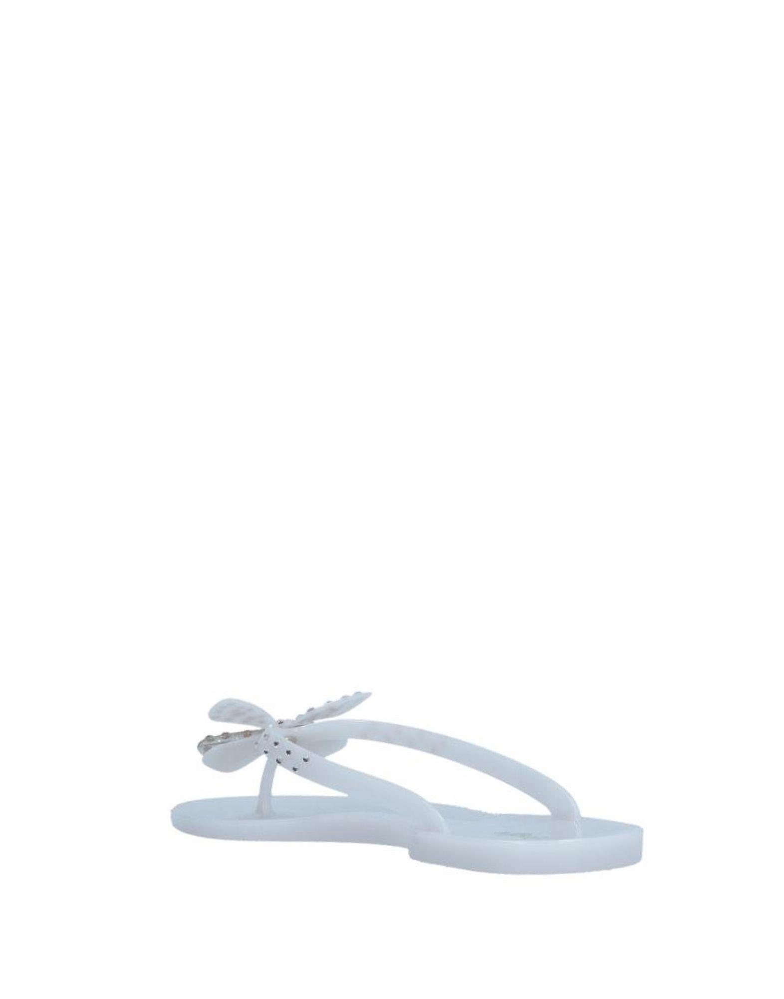 Mènghi Dianetten Damen  11545886QX Schuhe Gute Qualität beliebte Schuhe 11545886QX 90a370