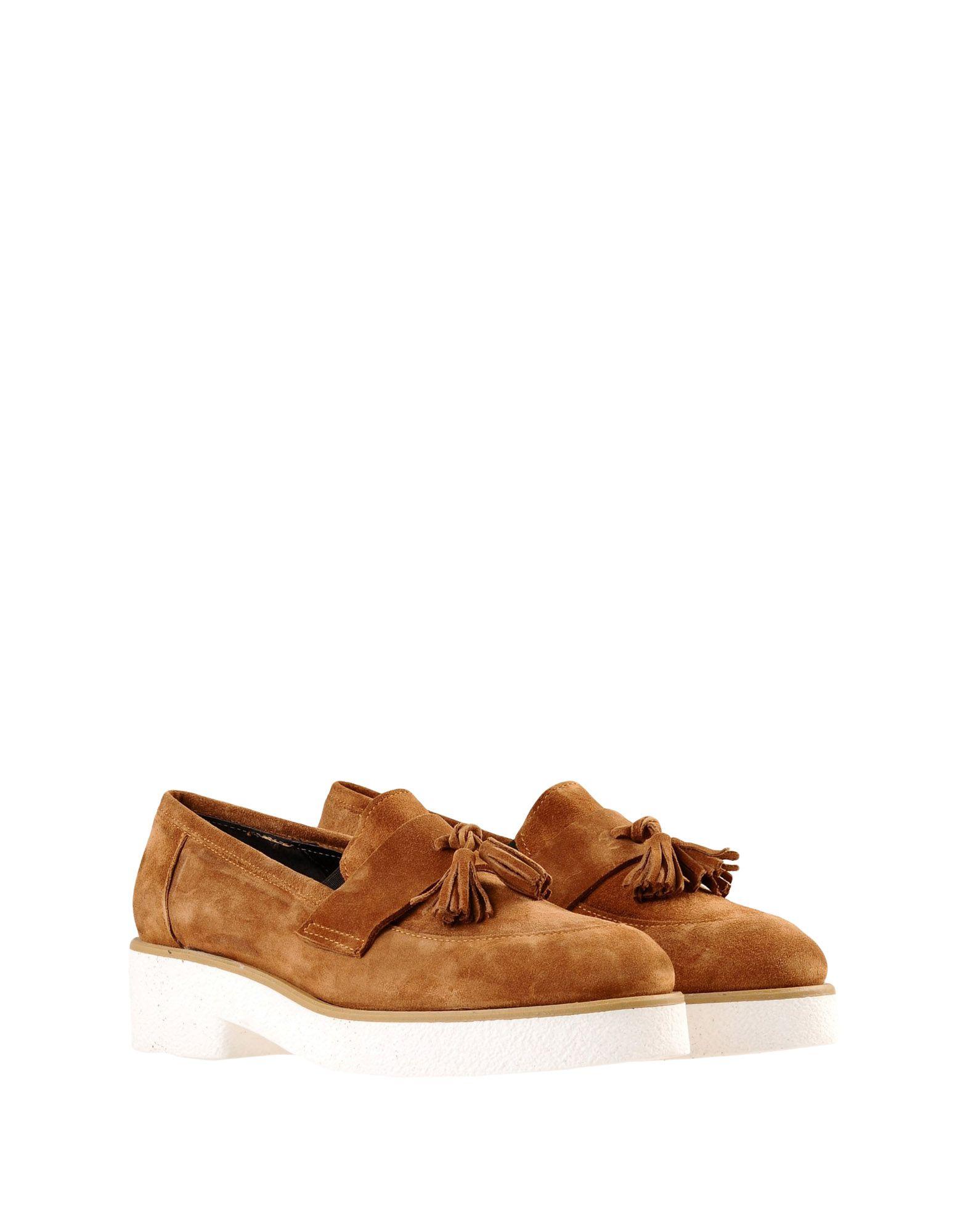 693df1c15cee6 ... George J. Love Mokassins Damen beliebte 11545895LQ Gute Qualität  beliebte Damen Schuhe 2abaa9 ...