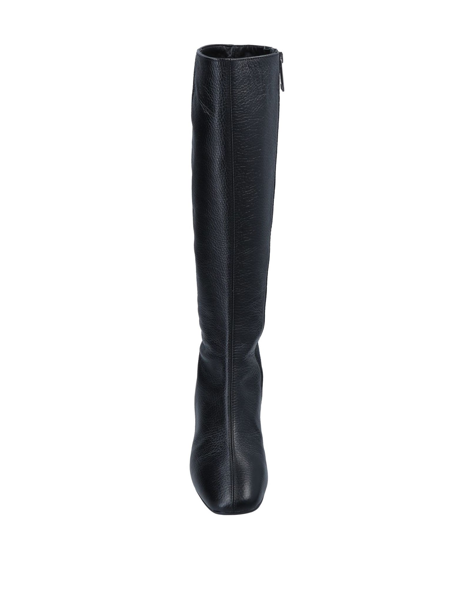 Roberto Festa Stiefel Damen 11545899IRGut aussehende strapazierfähige strapazierfähige aussehende Schuhe 8f5ff8