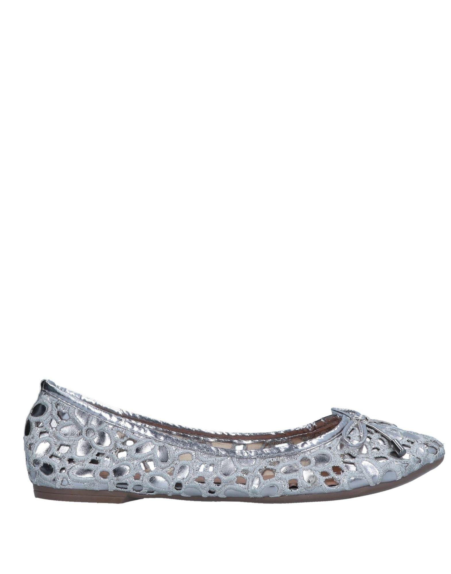 Alma En Pena. Ballerinas Damen  Schuhe 11545900FJ Gute Qualität beliebte Schuhe  7672c4