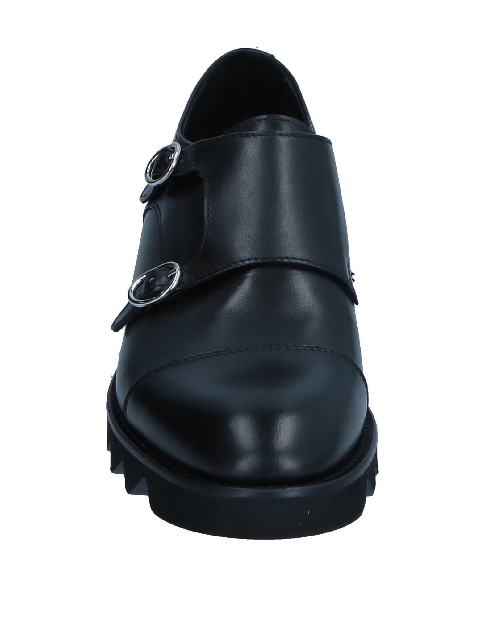 Doucal's Mokassins Damen  11545905VLGut aussehende strapazierfähige Schuhe