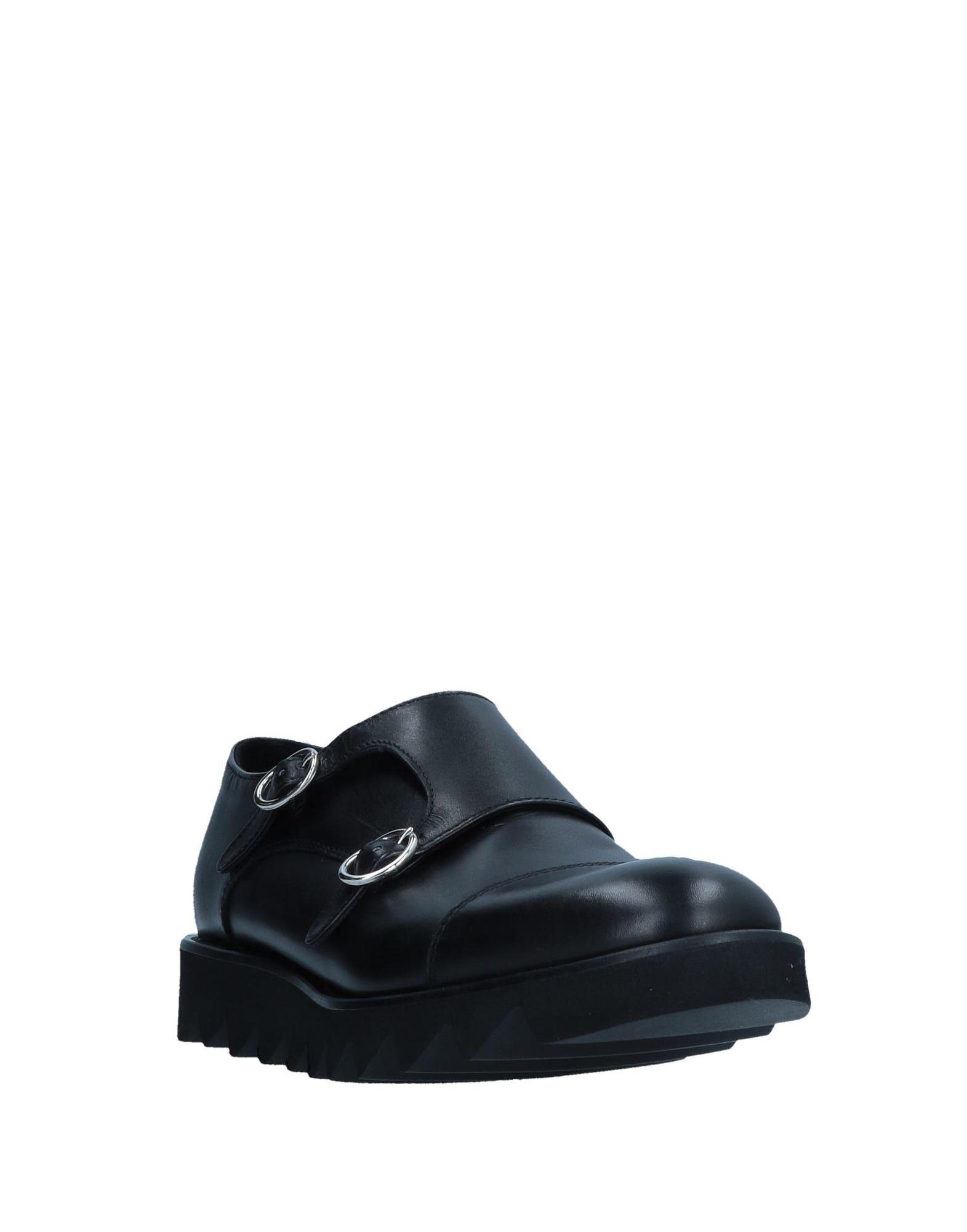 Doucal's Mokassins Damen Schuhe  11545905VLGut aussehende strapazierfähige Schuhe Damen 32da75