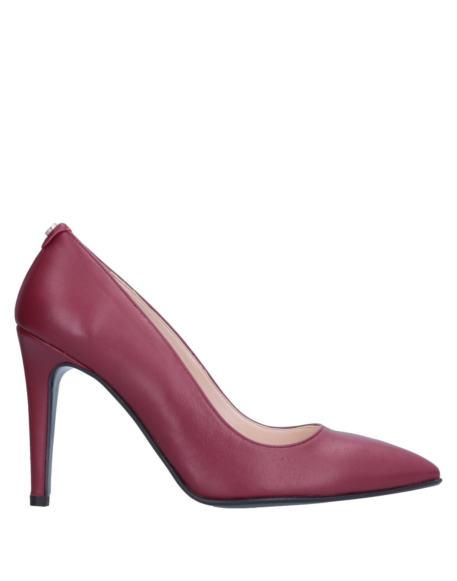 Trussardi Jeans Pumps Damen  11545906DG Gute Qualität beliebte Schuhe