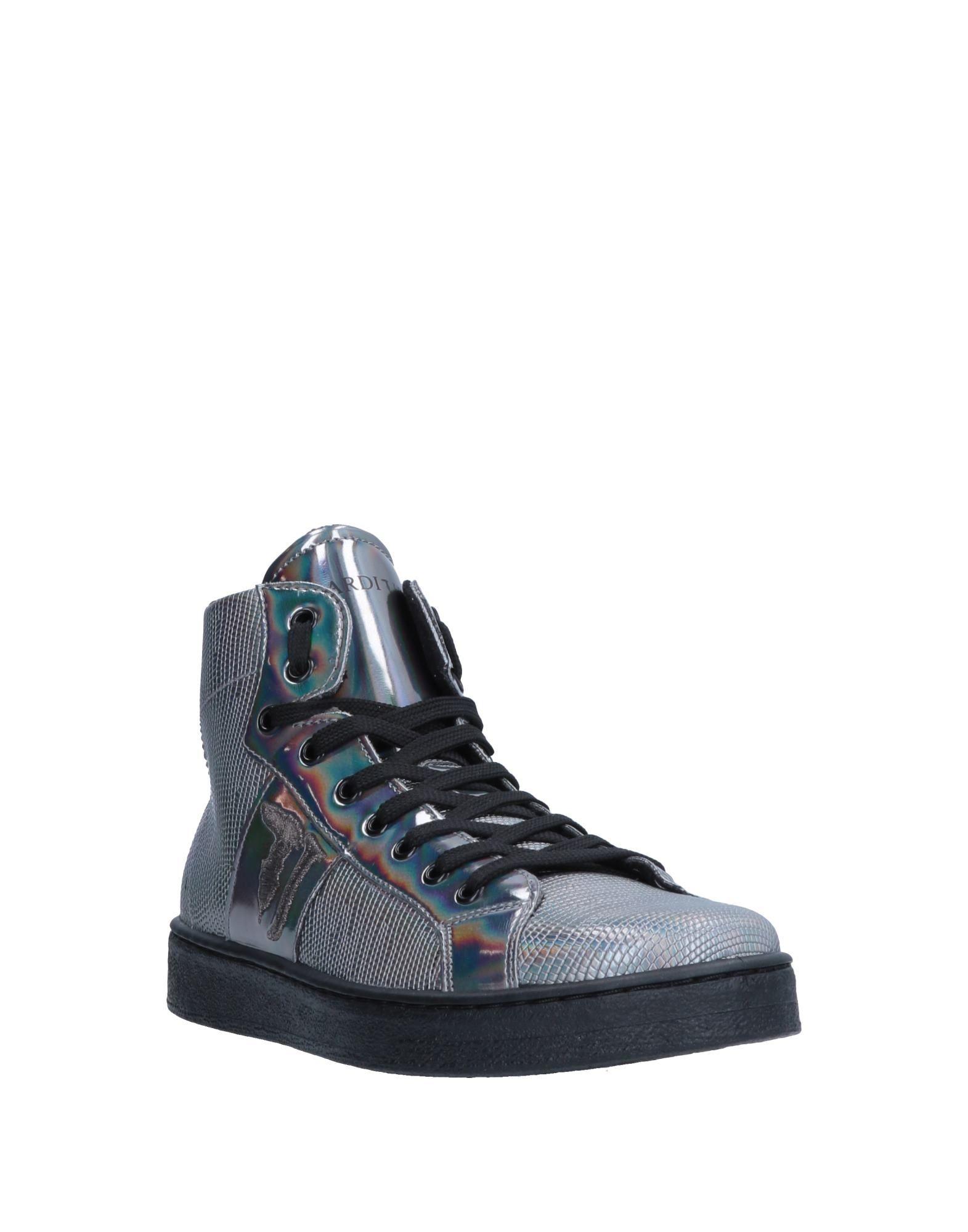 Sneakers Trussardi Jeans Donna - 11545909DJ