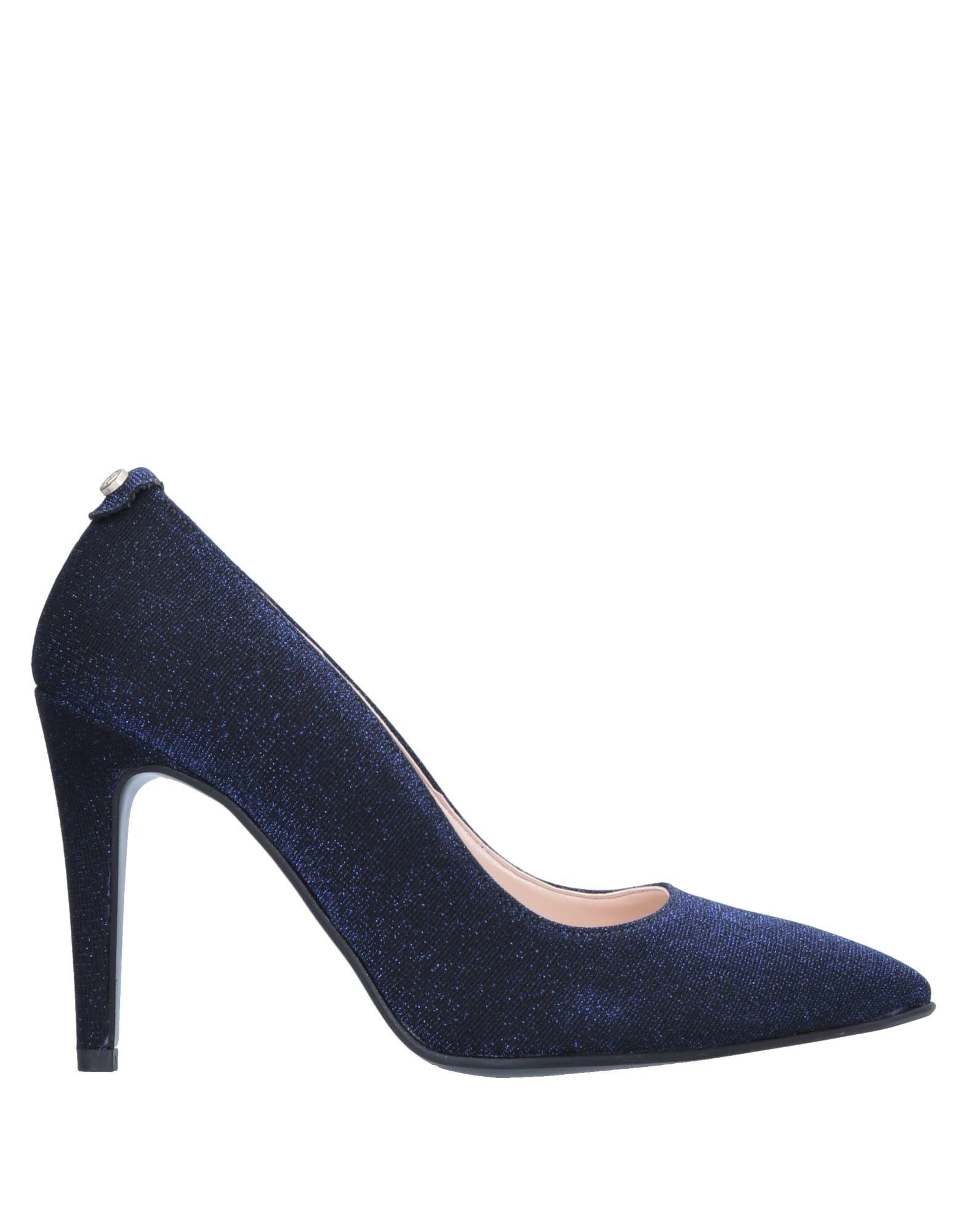 Trussardi Jeans Pumps Damen beliebte  11545912KM Gute Qualität beliebte Damen Schuhe 0fc63e