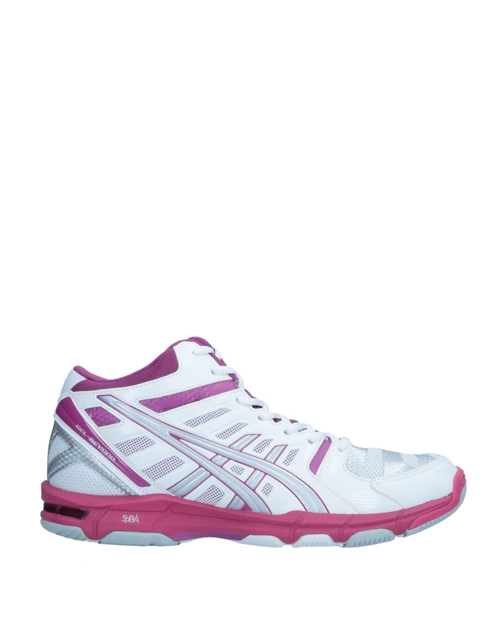 Sneakers Asics Donna - 11545923FX elegante