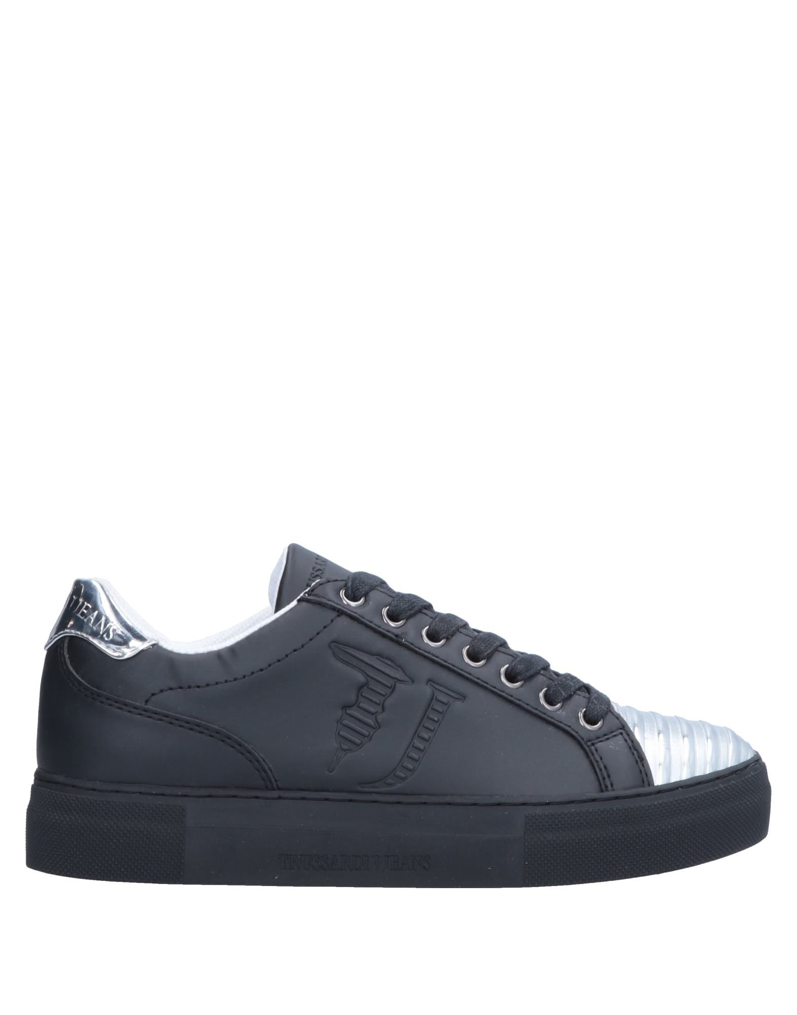 Sneakers Trussardi Jeans Donna - 11545924CP