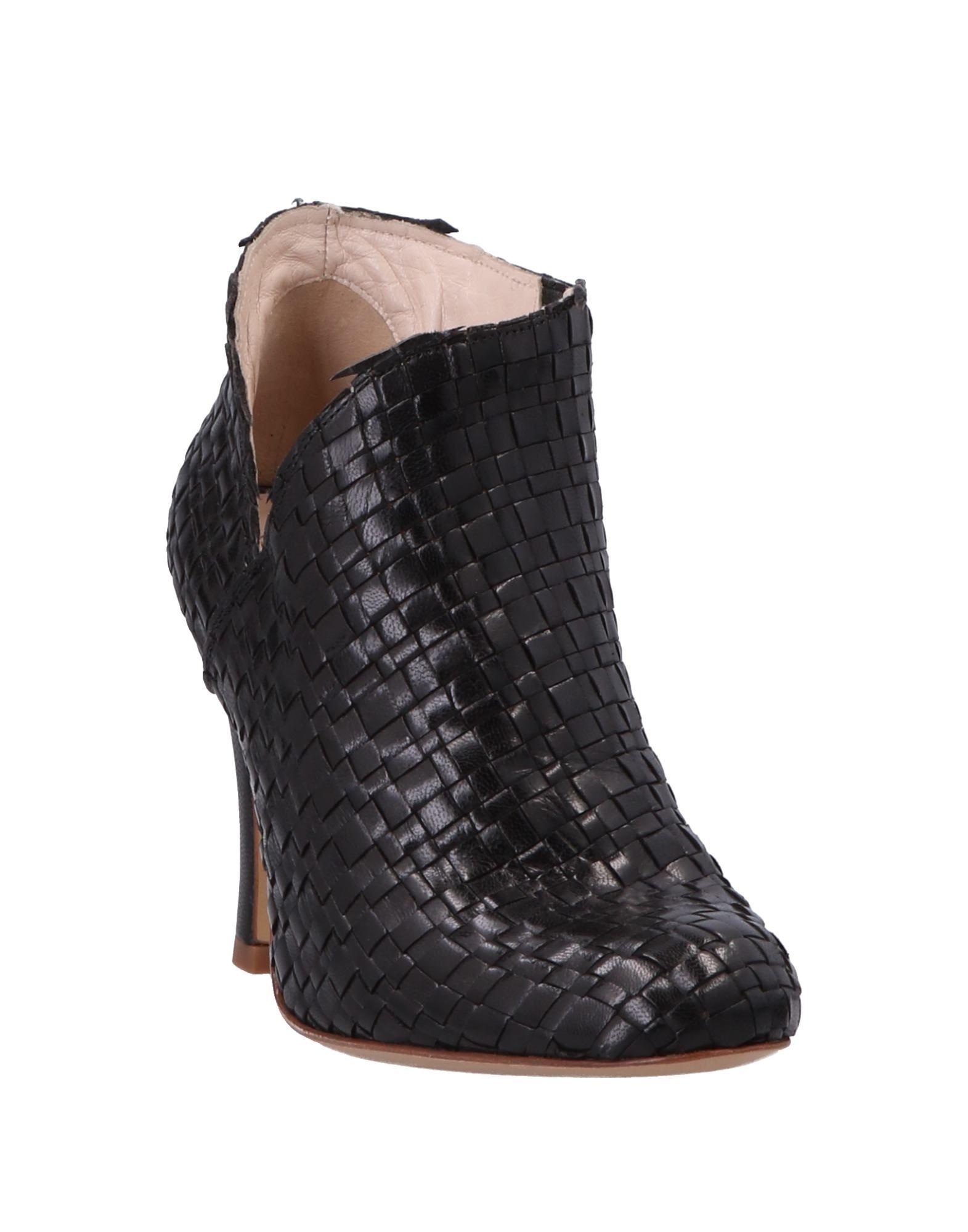 Lenora Stiefelette Damen  strapazierfähige 11545927OIGut aussehende strapazierfähige  Schuhe 6f370a