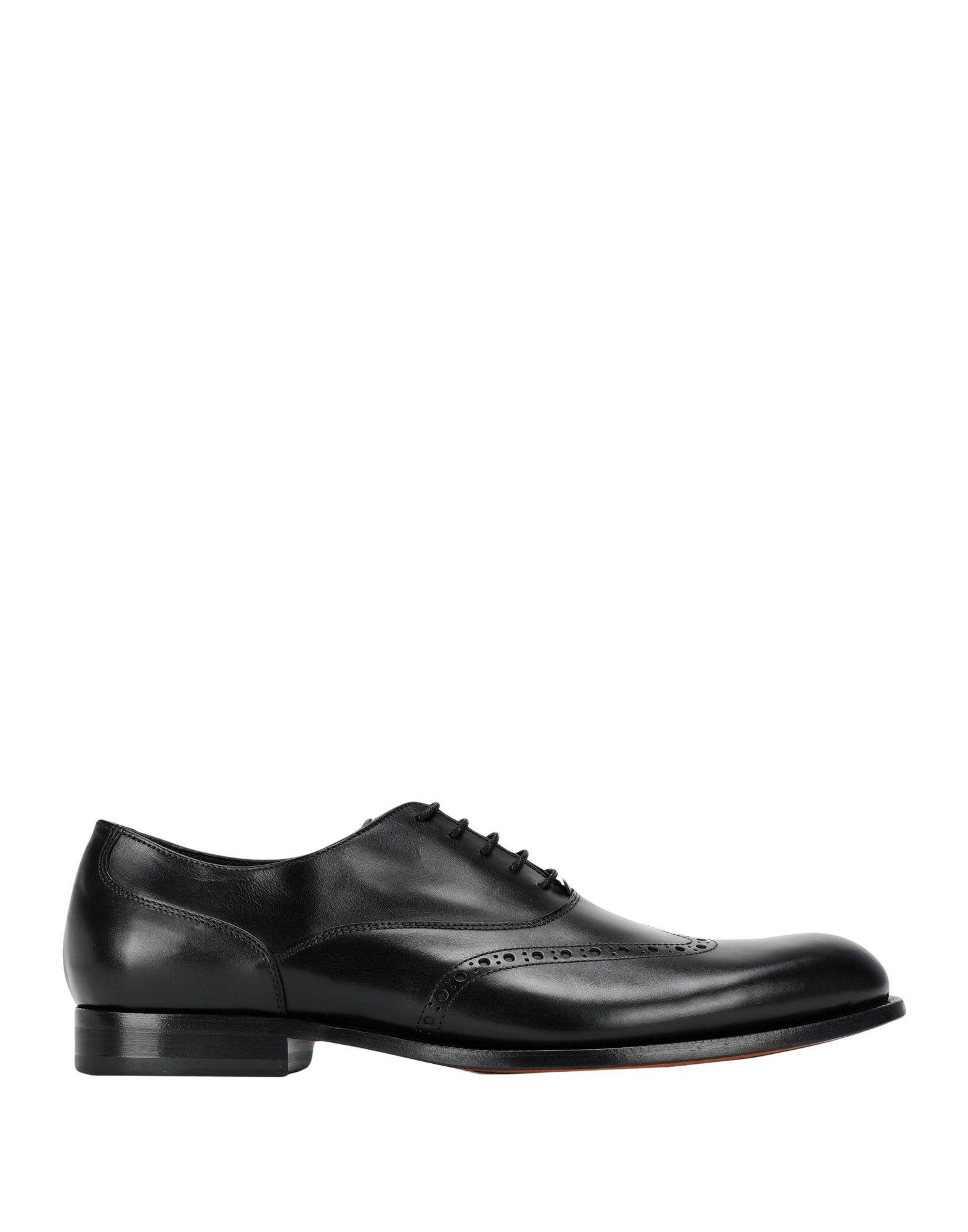 Chaussures  à lacets homme | Baskets pour homme | YOOX