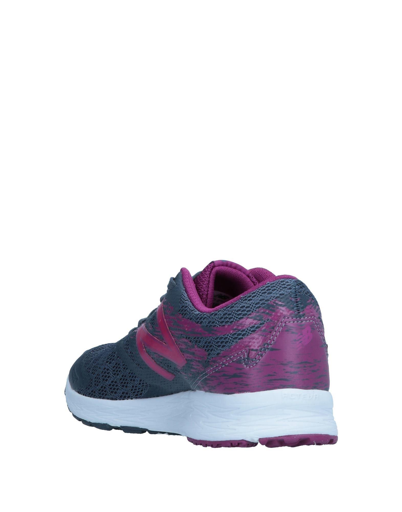 New 11545944MU Balance Sneakers Damen  11545944MU New Gute Qualität beliebte Schuhe 955c72