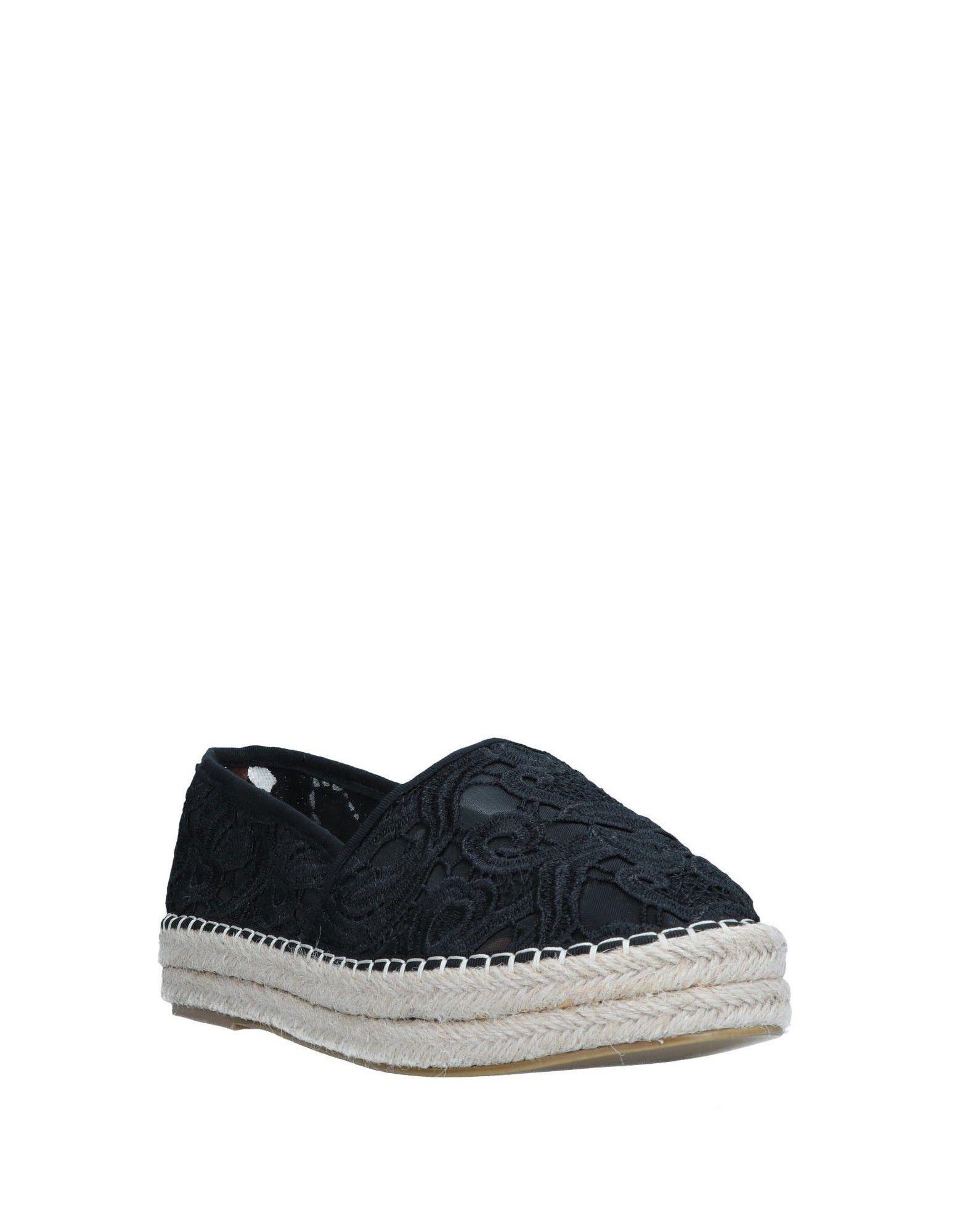 Alma En Pena. Espadrilles Damen Damen Damen  11545949BR Gute Qualität beliebte Schuhe ff7831