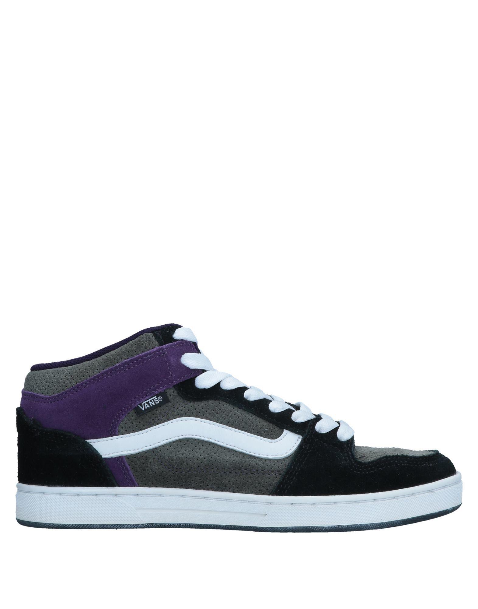 Vans Sneakers Herren  11545954OE
