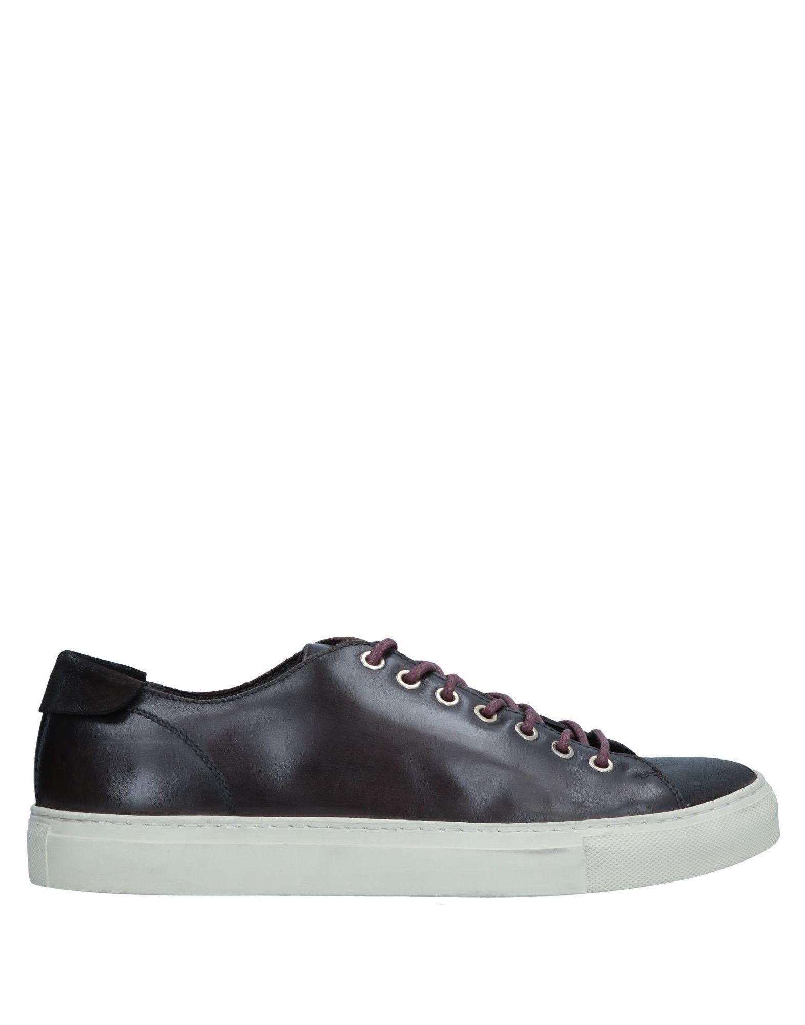 Sneakers Dama Uomo - 11545955WI Scarpe economiche e buone