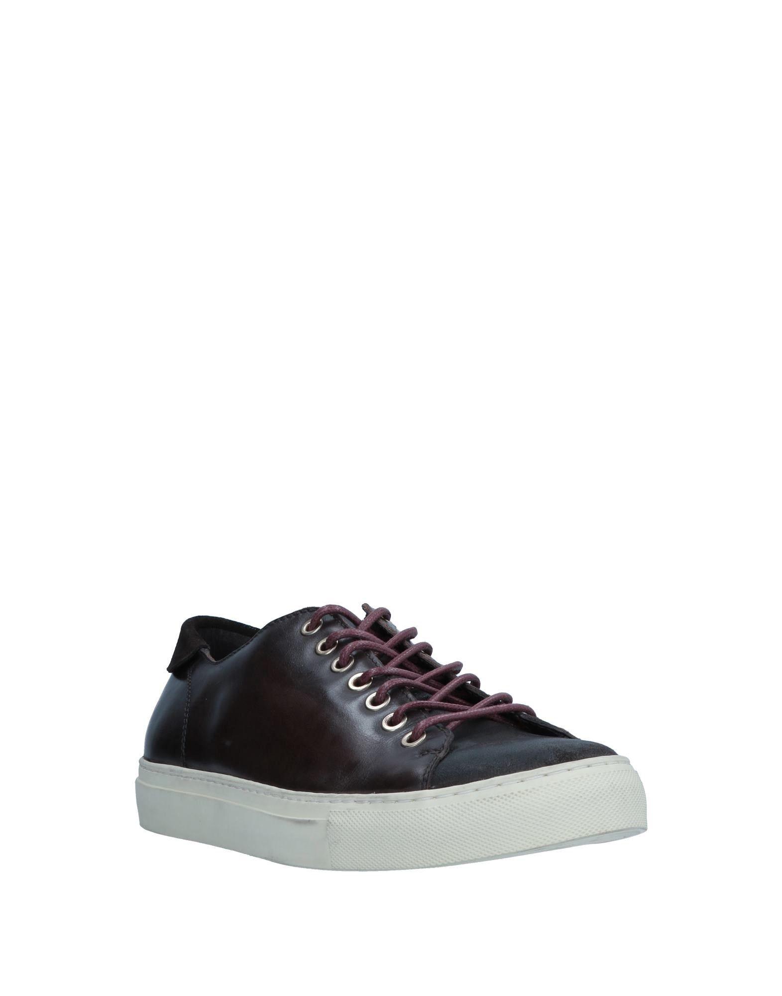 Rabatt echte  Schuhe Dama Sneakers Herren  echte 11545955WI d8ff82