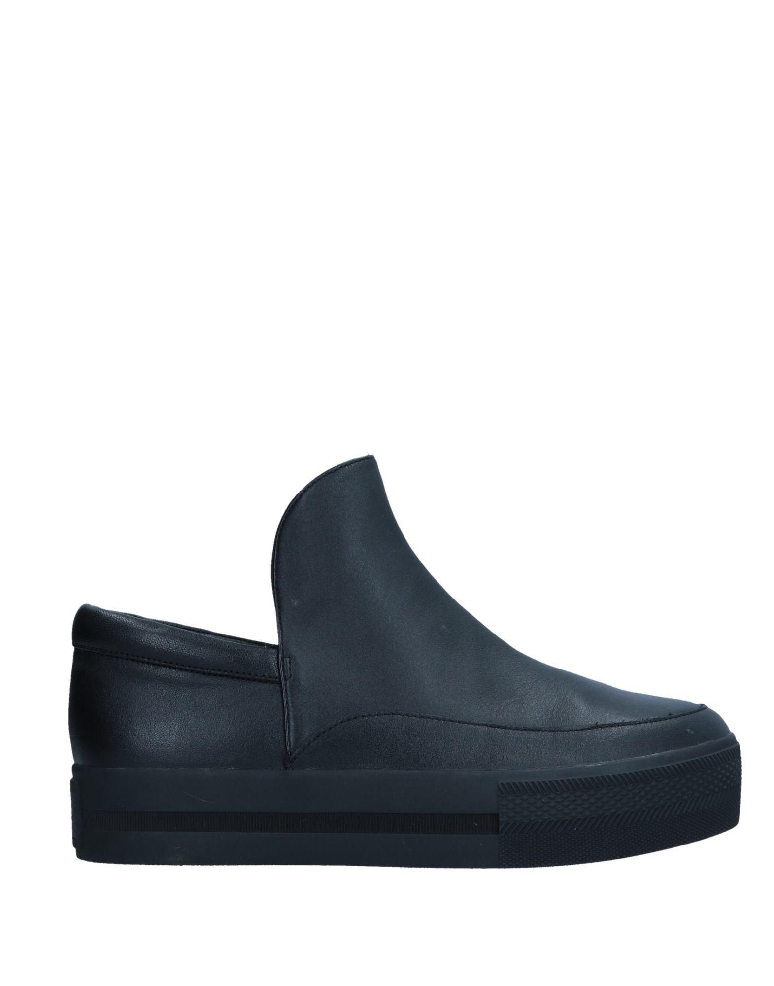 Gut um billige Schuhe zu tragenAsh Sneakers Damen  11545965KP