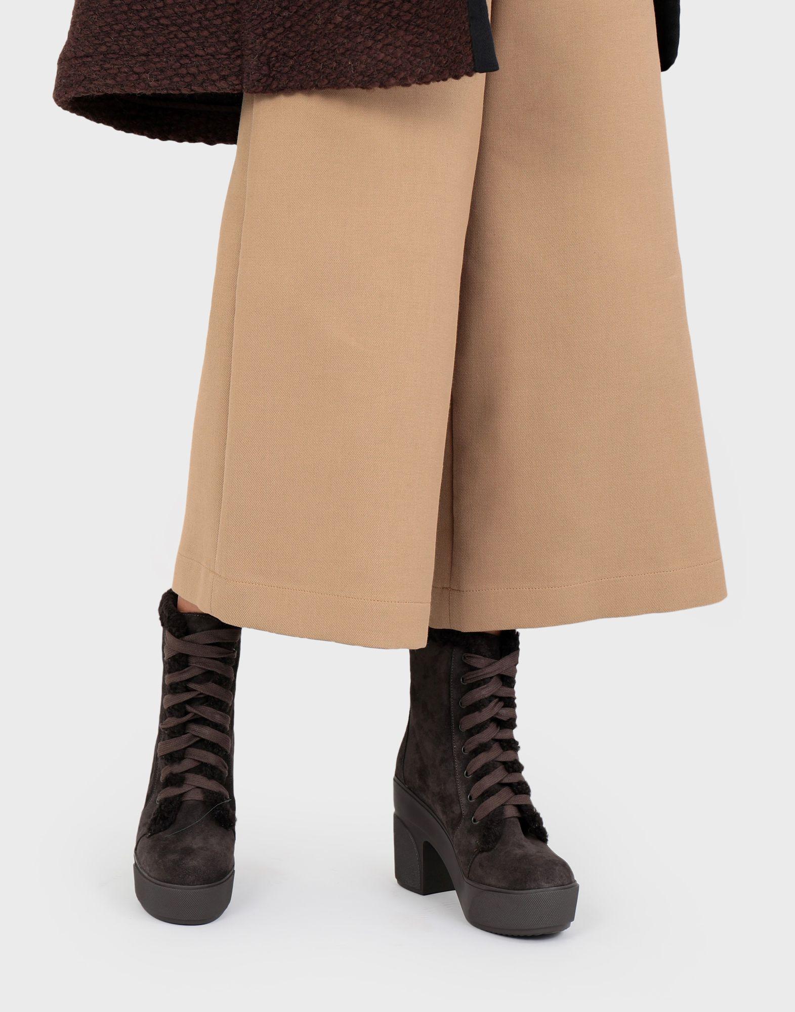 See By Chloé Stiefelette Damen Schuhe  11545969CMGünstige gut aussehende Schuhe Damen 1be9c2