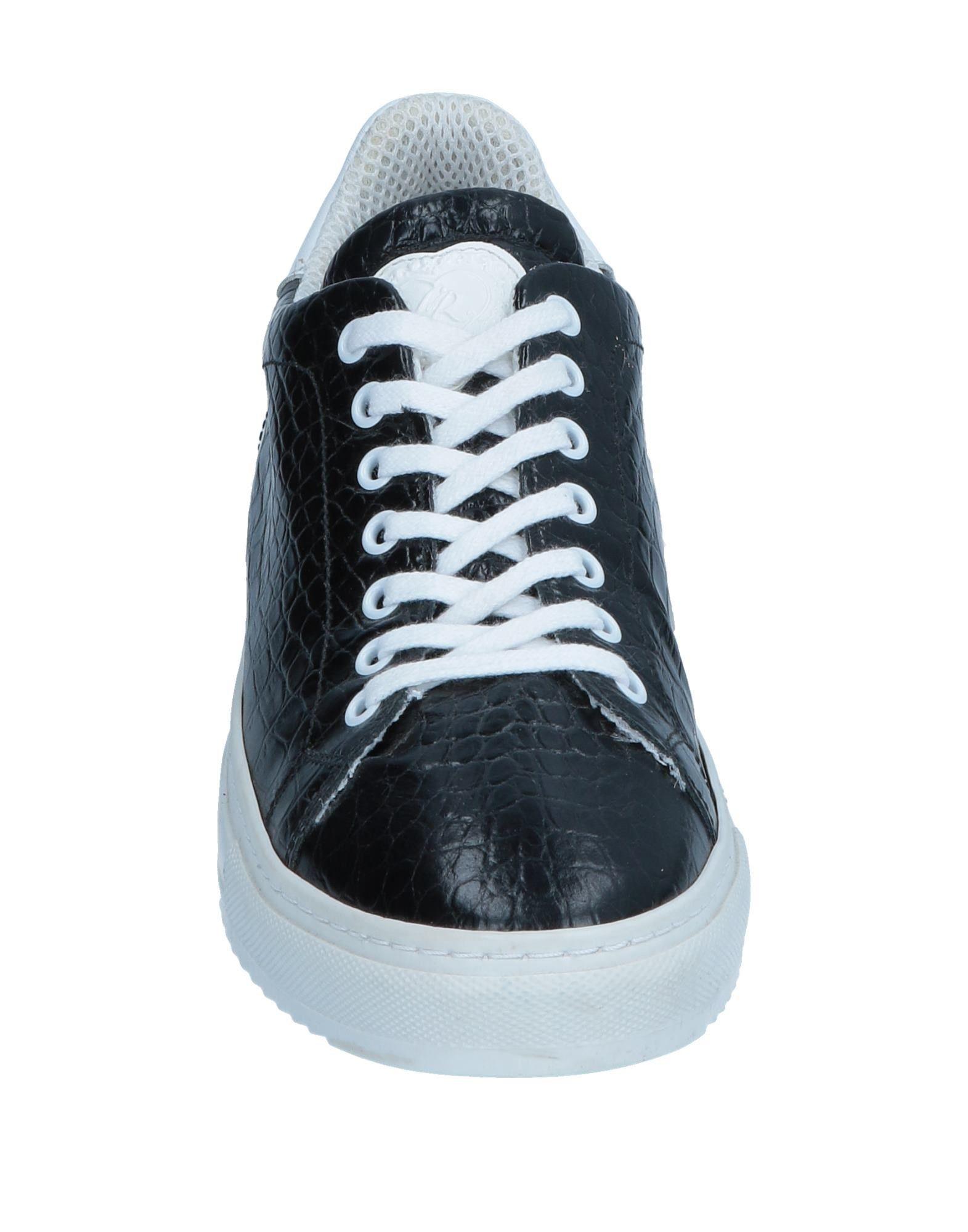 Ldir Sneakers Damen  beliebte 11545979MO Gute Qualität beliebte  Schuhe d501b5