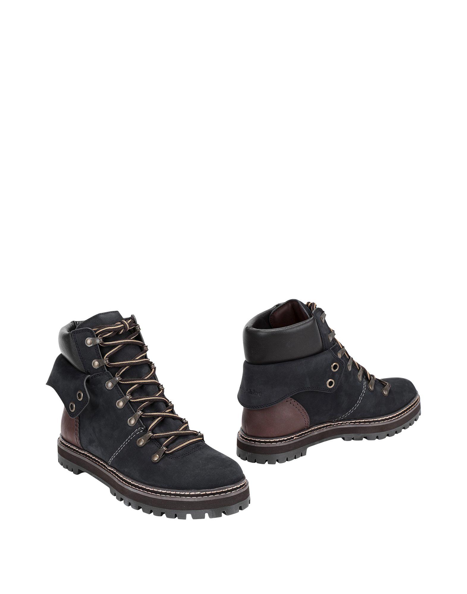 See By Chloé Stiefelette aussehende Damen  11545993TPGünstige gut aussehende Stiefelette Schuhe cacc52