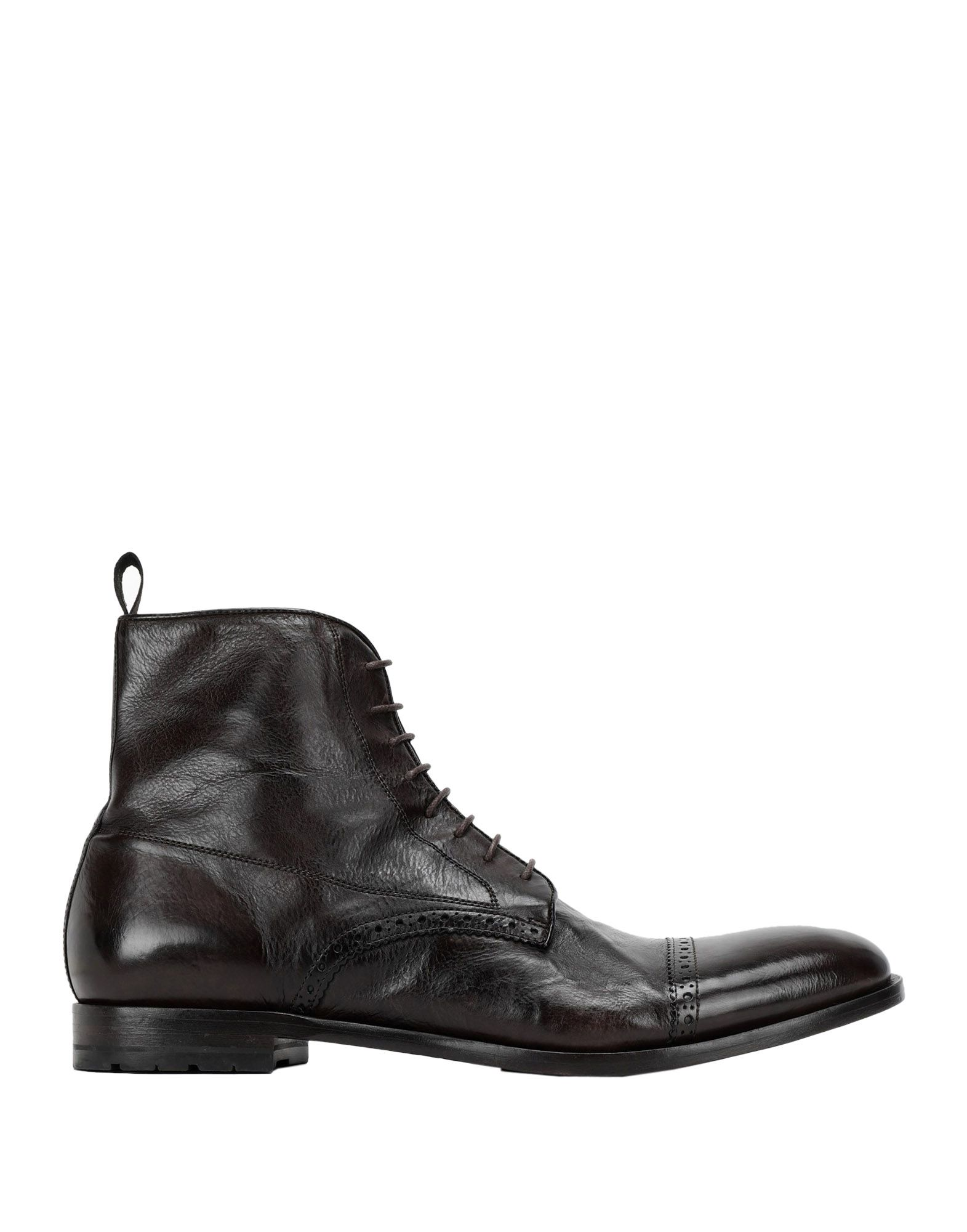Sturlini Stiefelette Herren  11545998LT Gute Qualität beliebte Schuhe