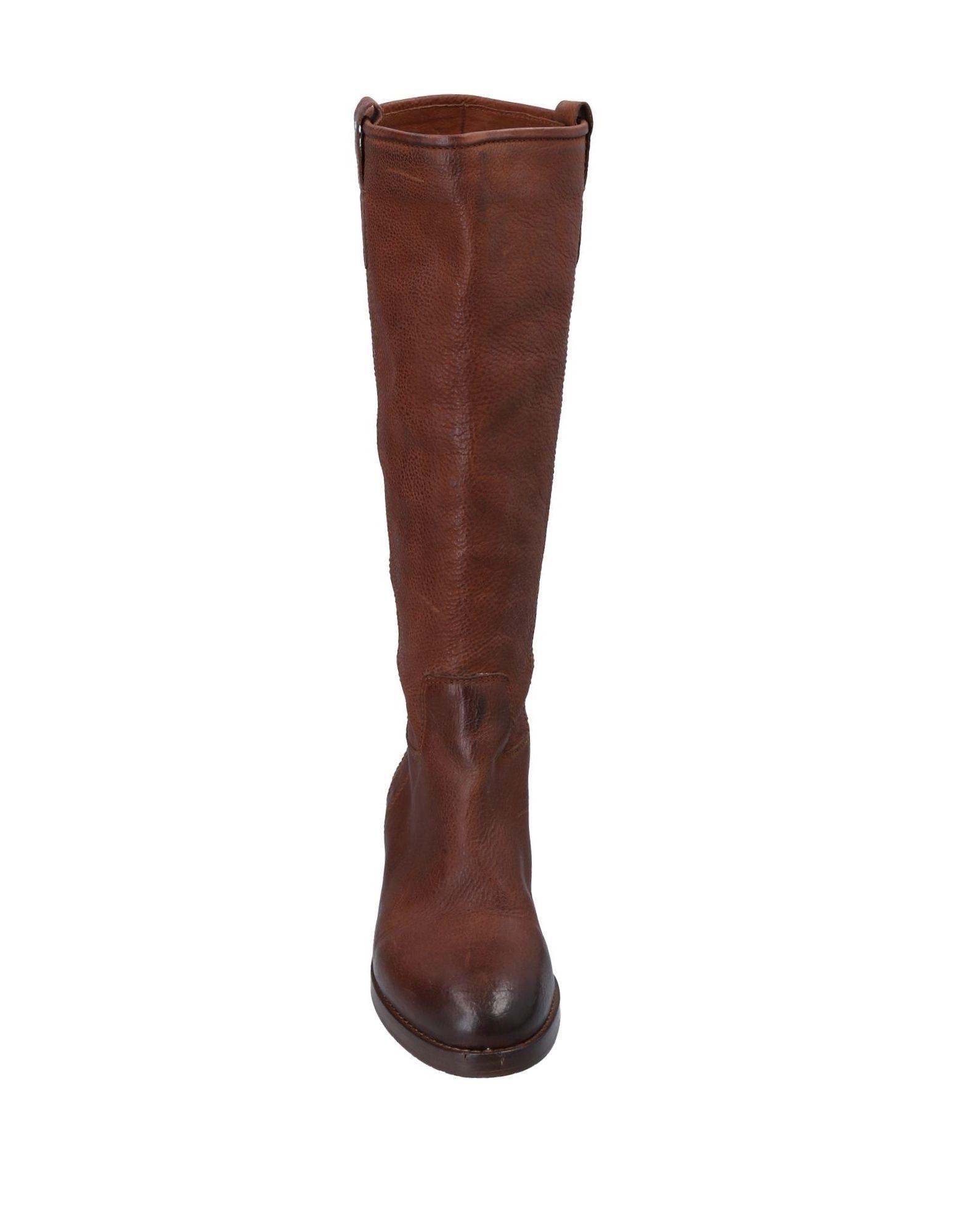 Billig-3430,El Campero Stiefel Damen lohnt Gutes Preis-Leistungs-Verhältnis, es lohnt Damen sich 7d3c9d