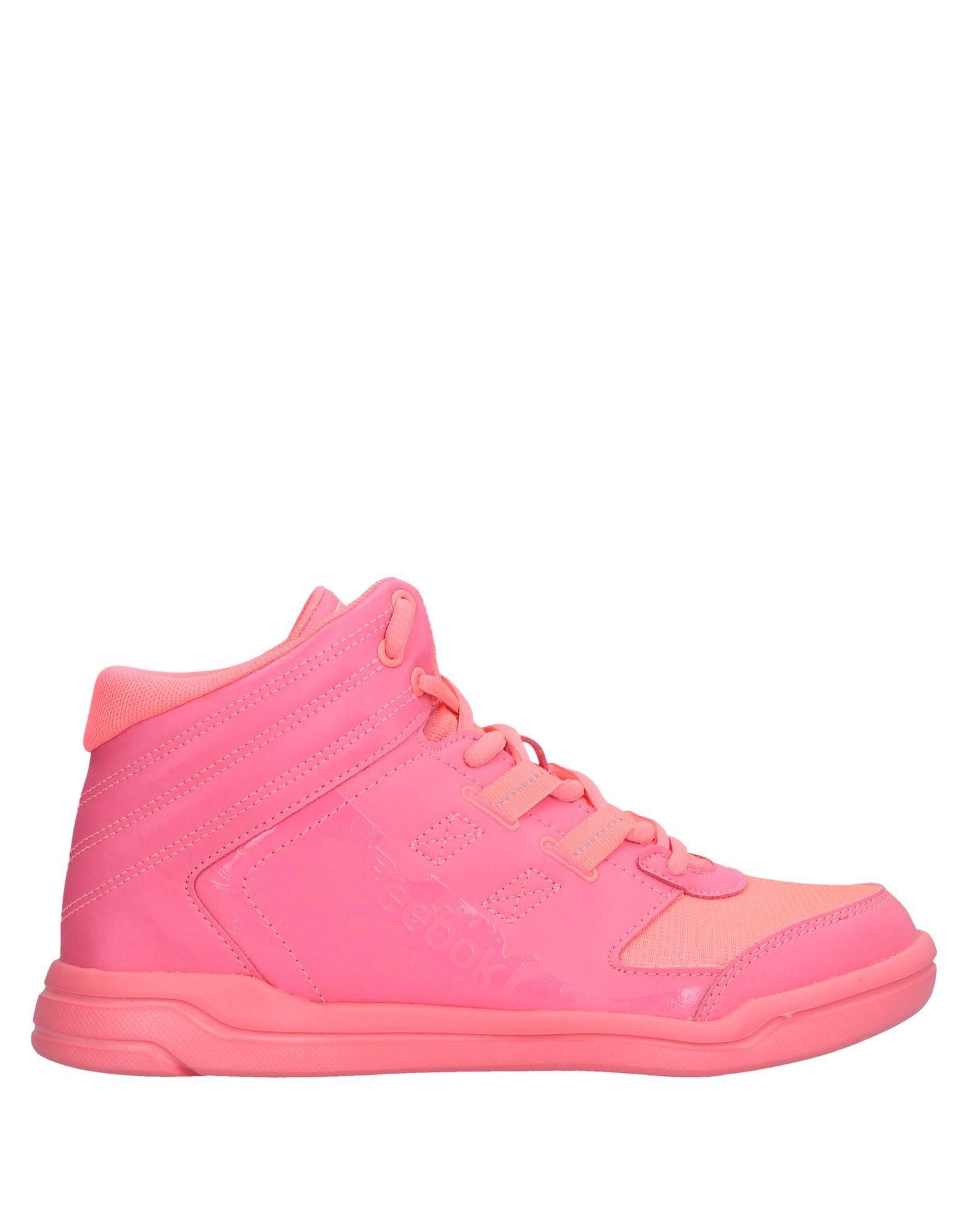 Sneakers Reebok Donna - 11546010RM elegante