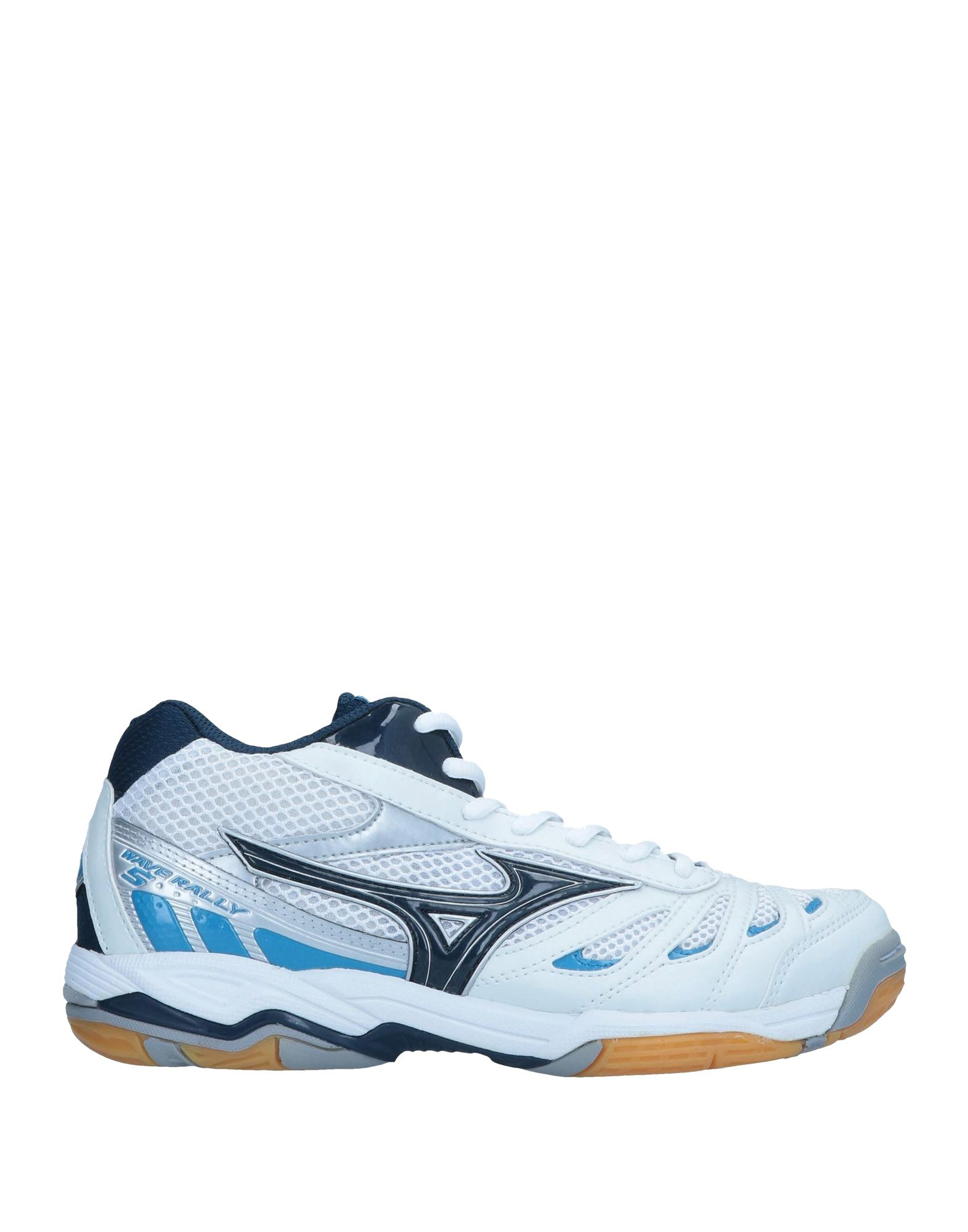 Mizuno Sneakers Damen  11546013QB Gute Qualität beliebte Schuhe