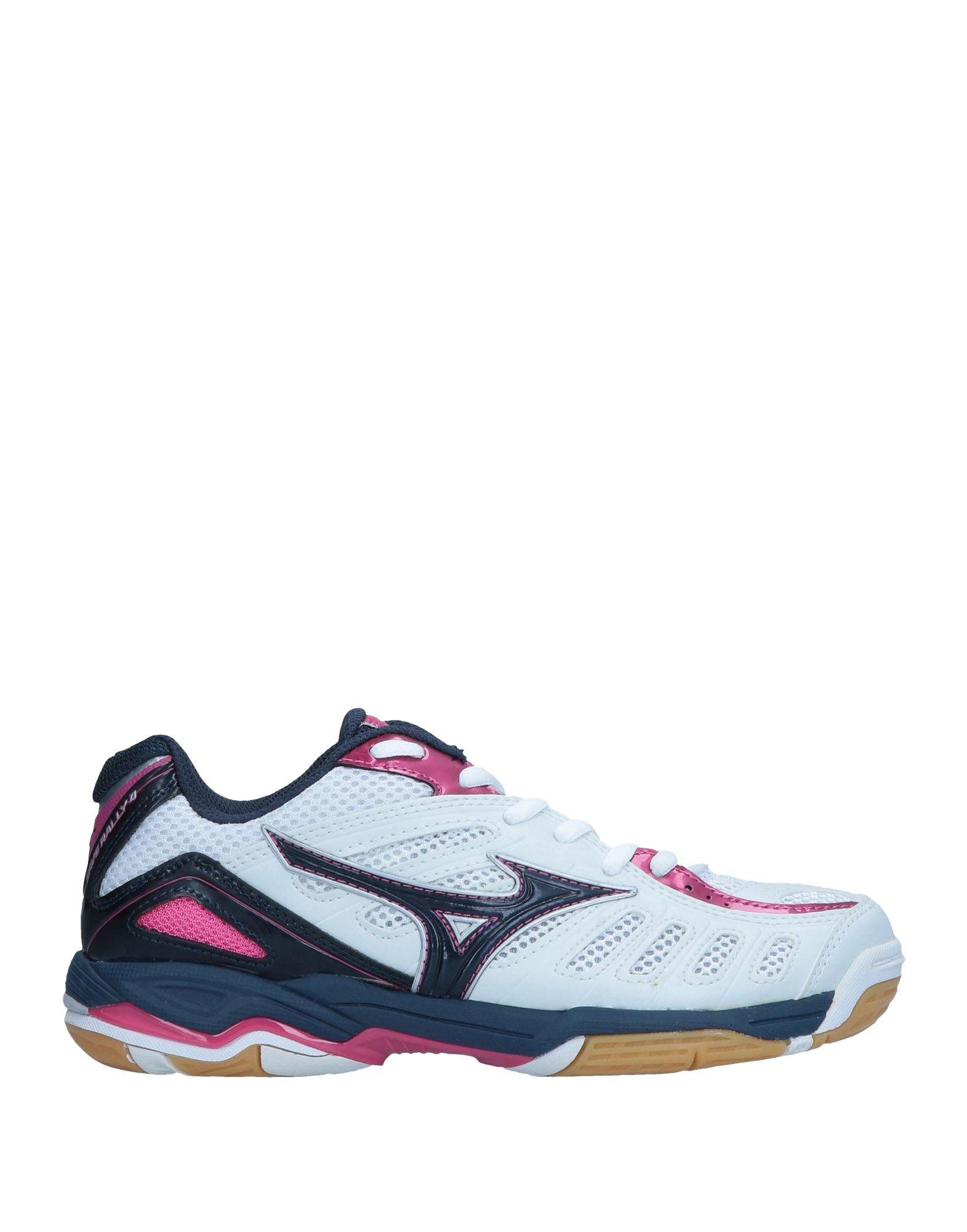 Moda Sneakers Mizuno Donna - 11546018KQ