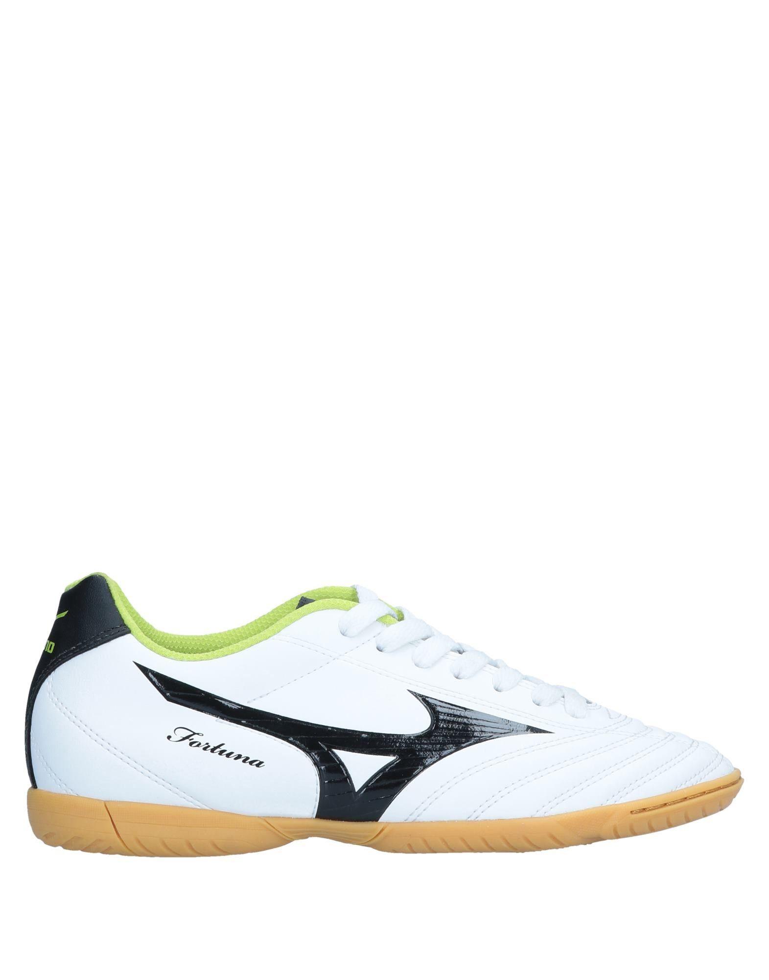 Sneakers Mizuno Donna - 11546022LL Scarpe economiche e buone