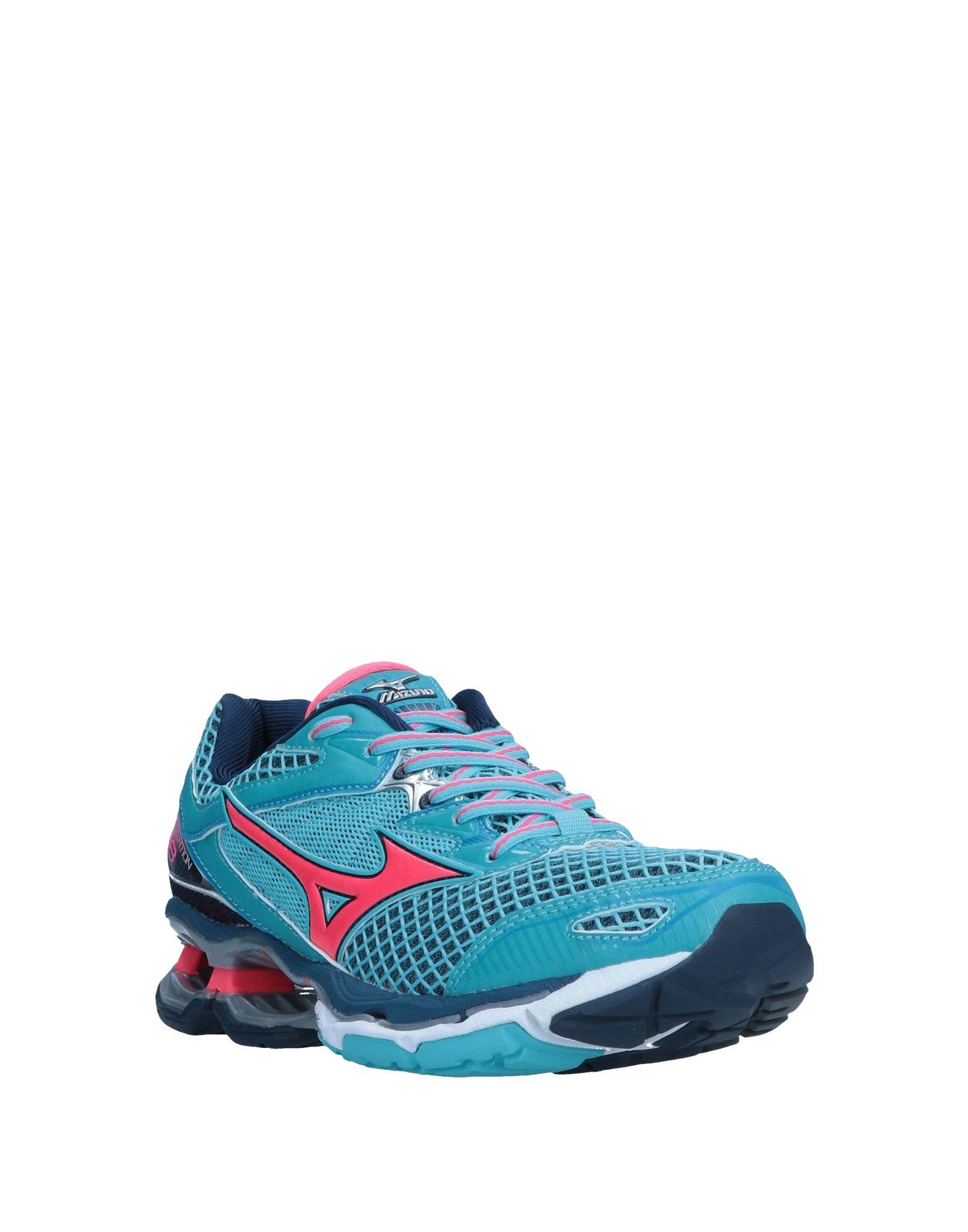 Gut um billige Schuhe  zu tragenMizuno Sneakers Damen  Schuhe 11546024UJ 247ae6