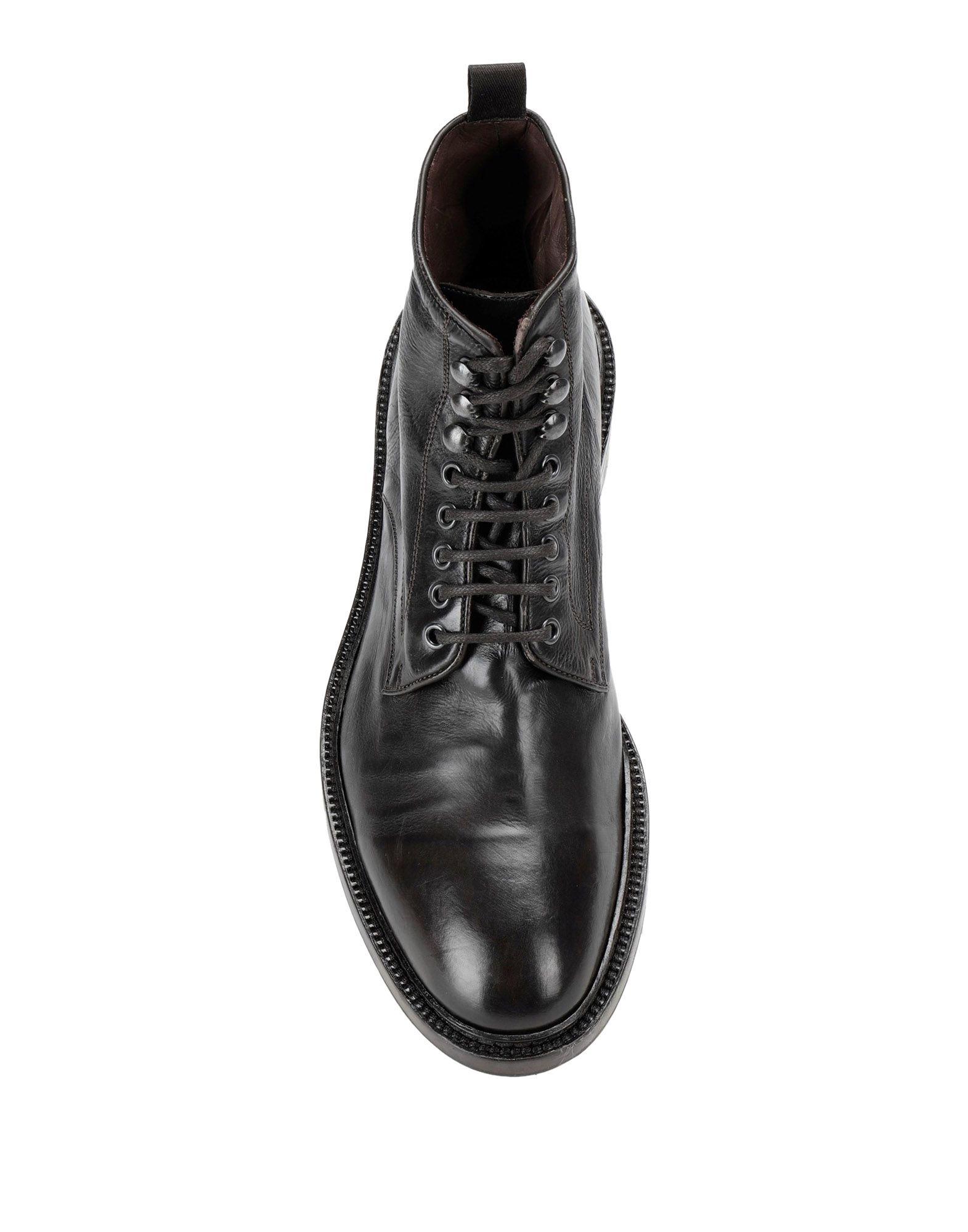 Sturlini Stiefelette Herren Qualität  11546025ST Gute Qualität Herren beliebte Schuhe 8e196c
