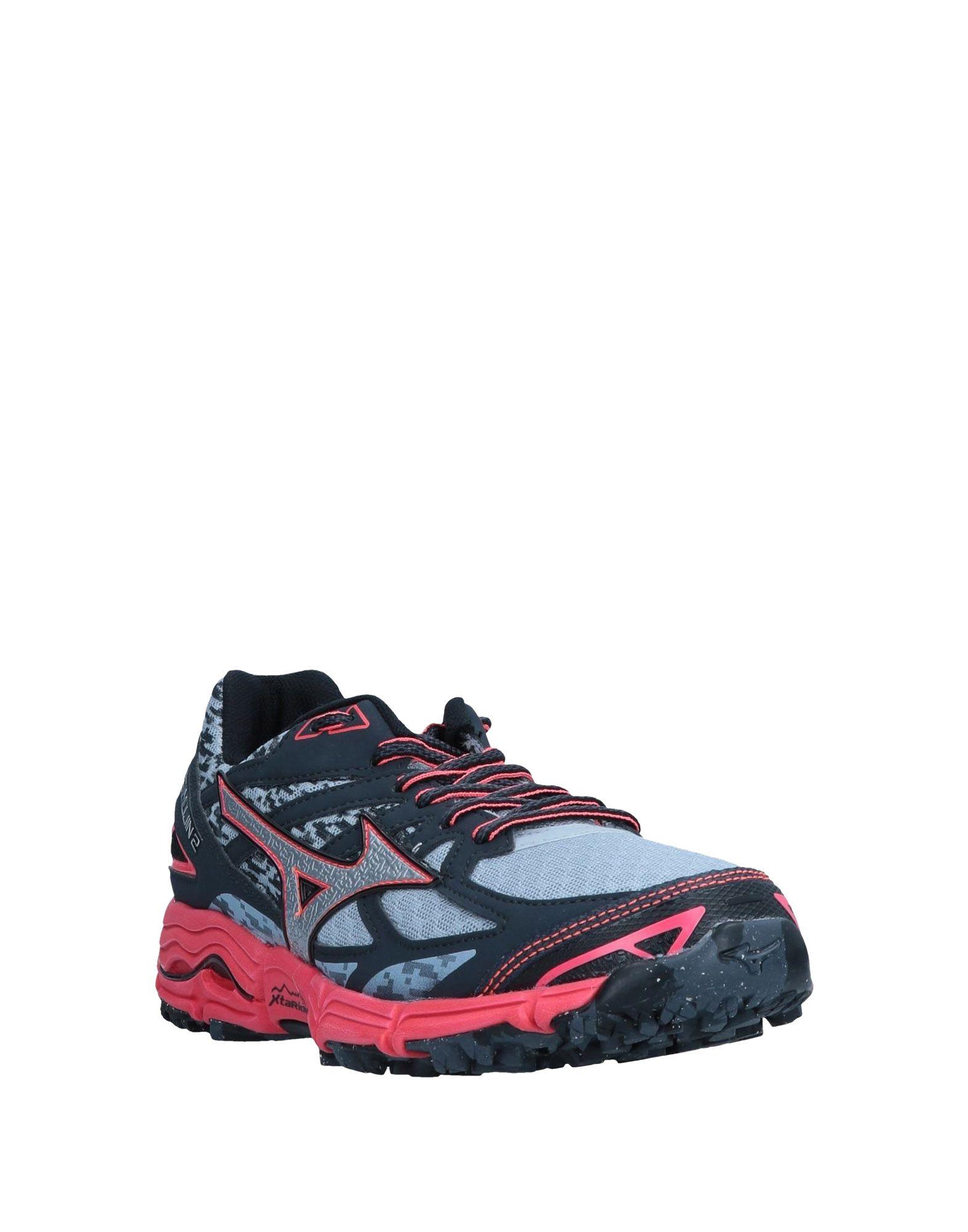 Mizuno Sneakers Damen  11546030WE Gute Qualität beliebte Schuhe