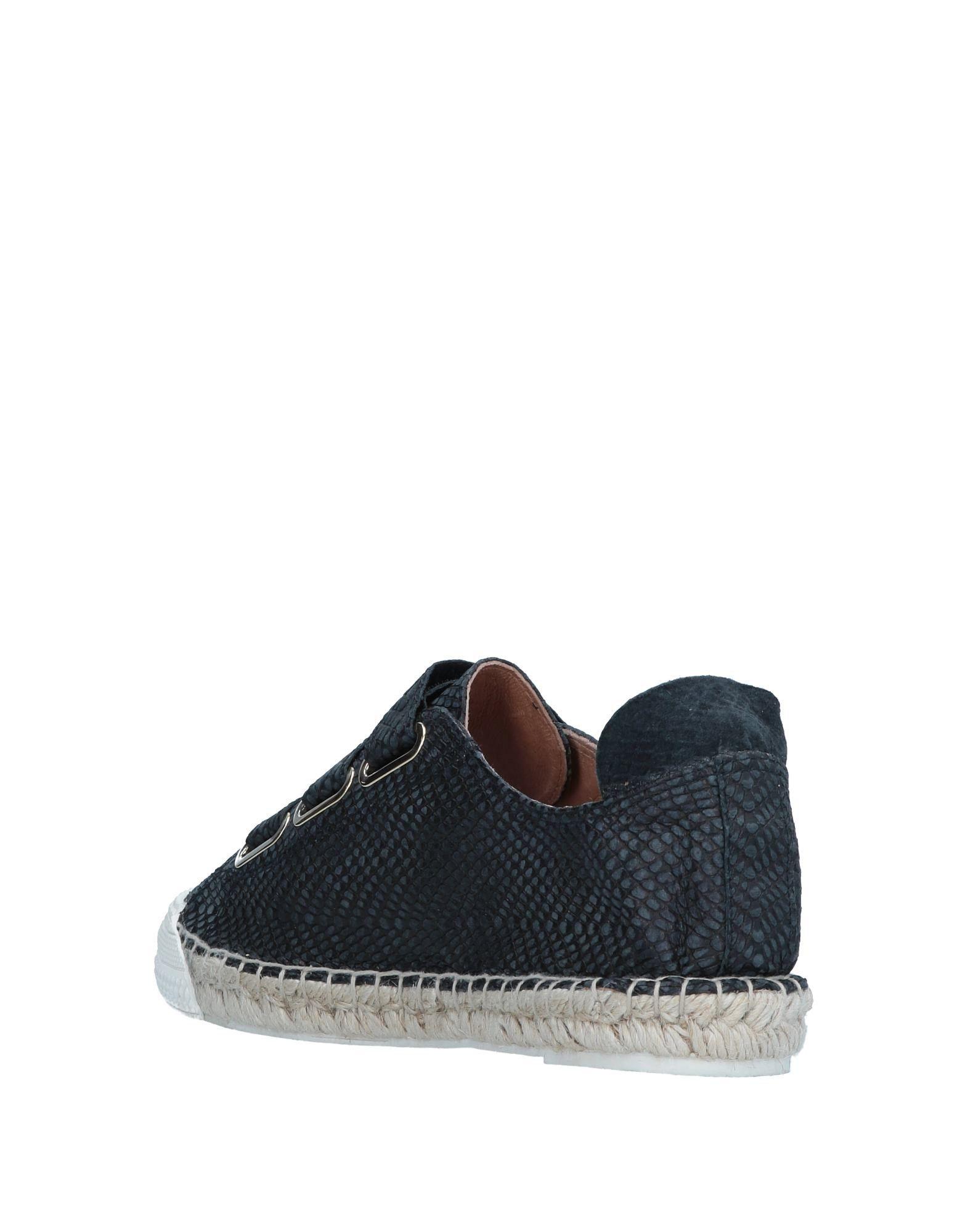 M&P Maypol Sneakers Damen  11546035MA Gute Qualität beliebte beliebte beliebte Schuhe 3d9986