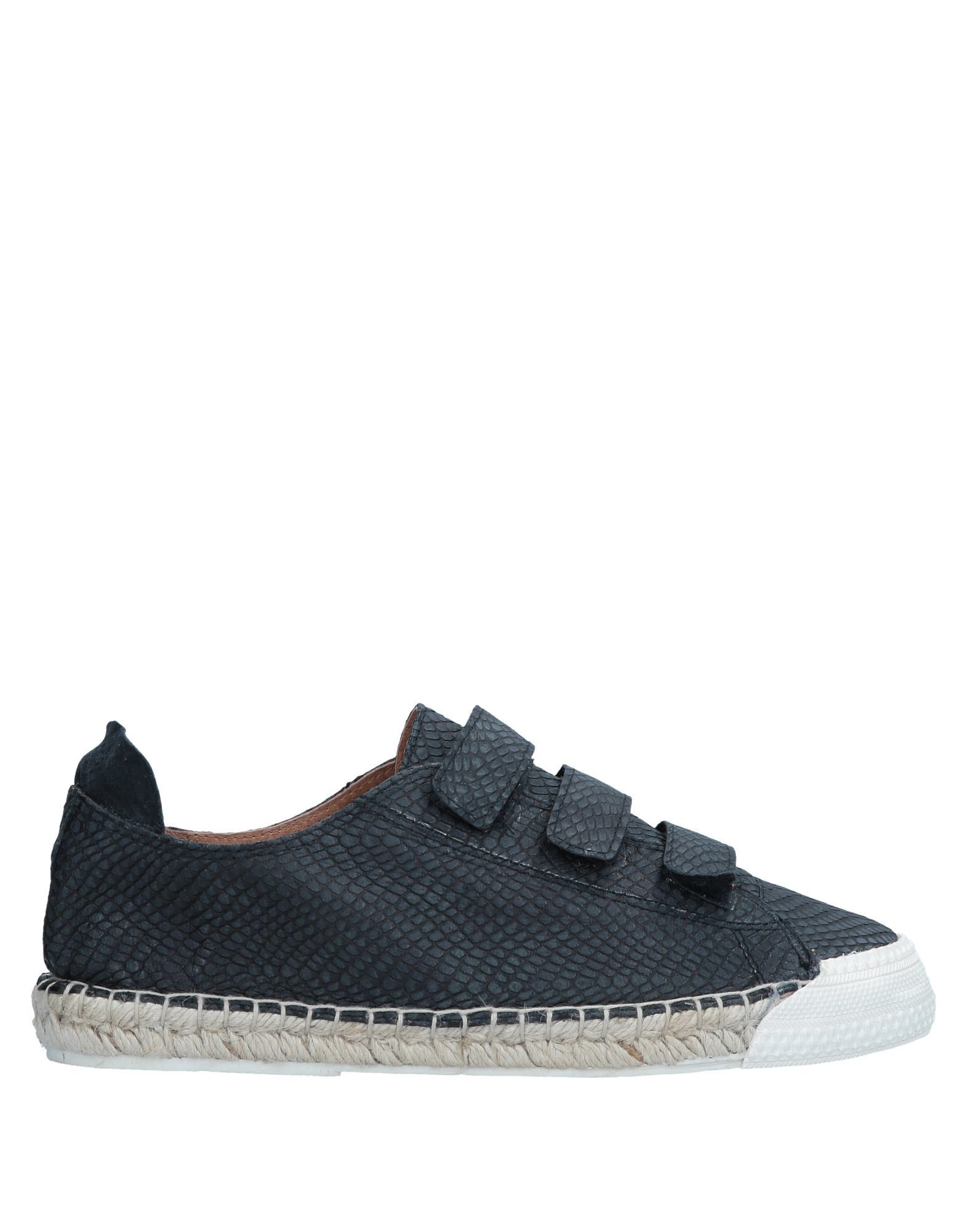 M&P Maypol Sneakers Damen  11546035MA Gute Qualität beliebte beliebte beliebte Schuhe 5b8638