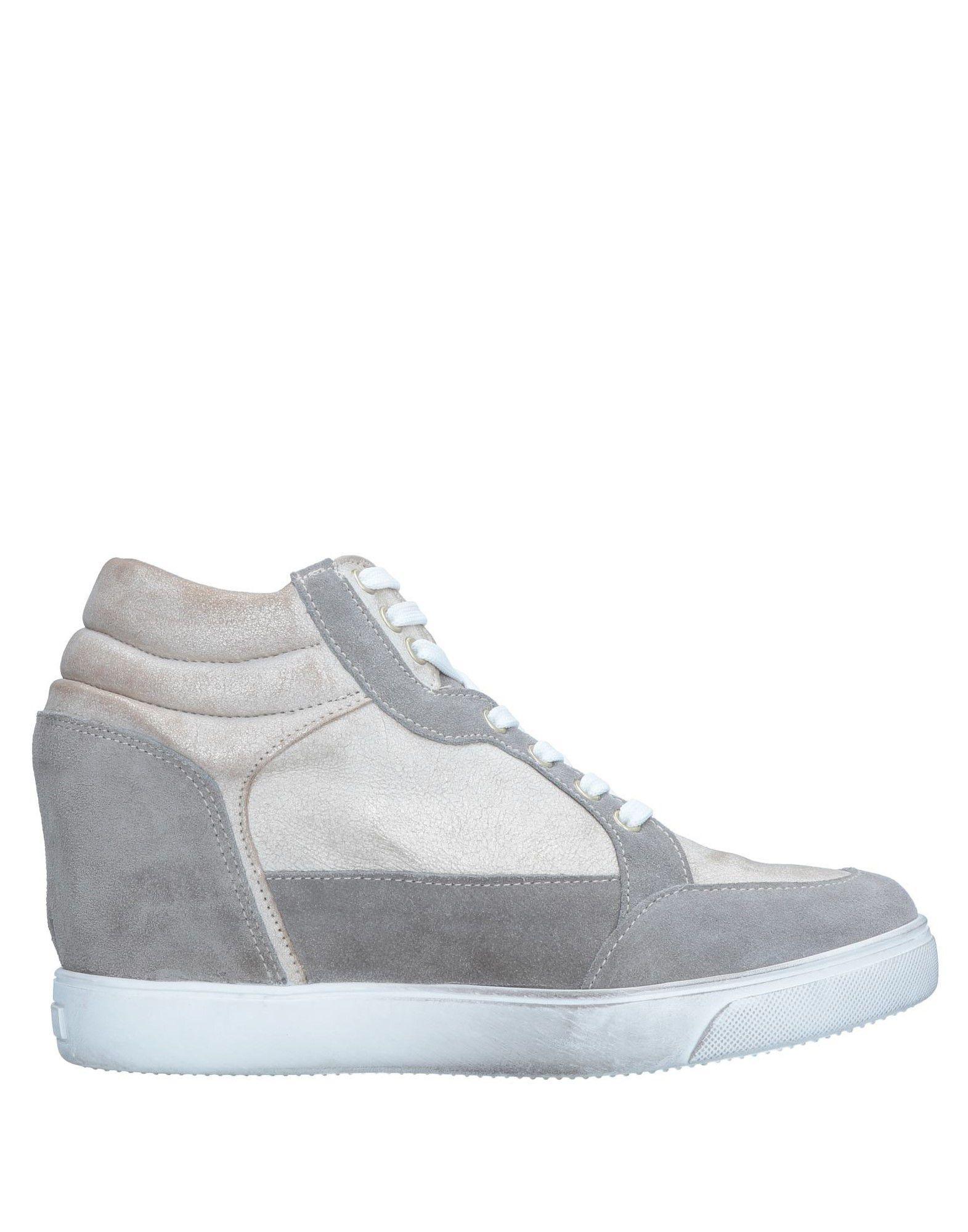 J.Ko Sneakers Damen  11546043HH Gute Qualität beliebte Schuhe
