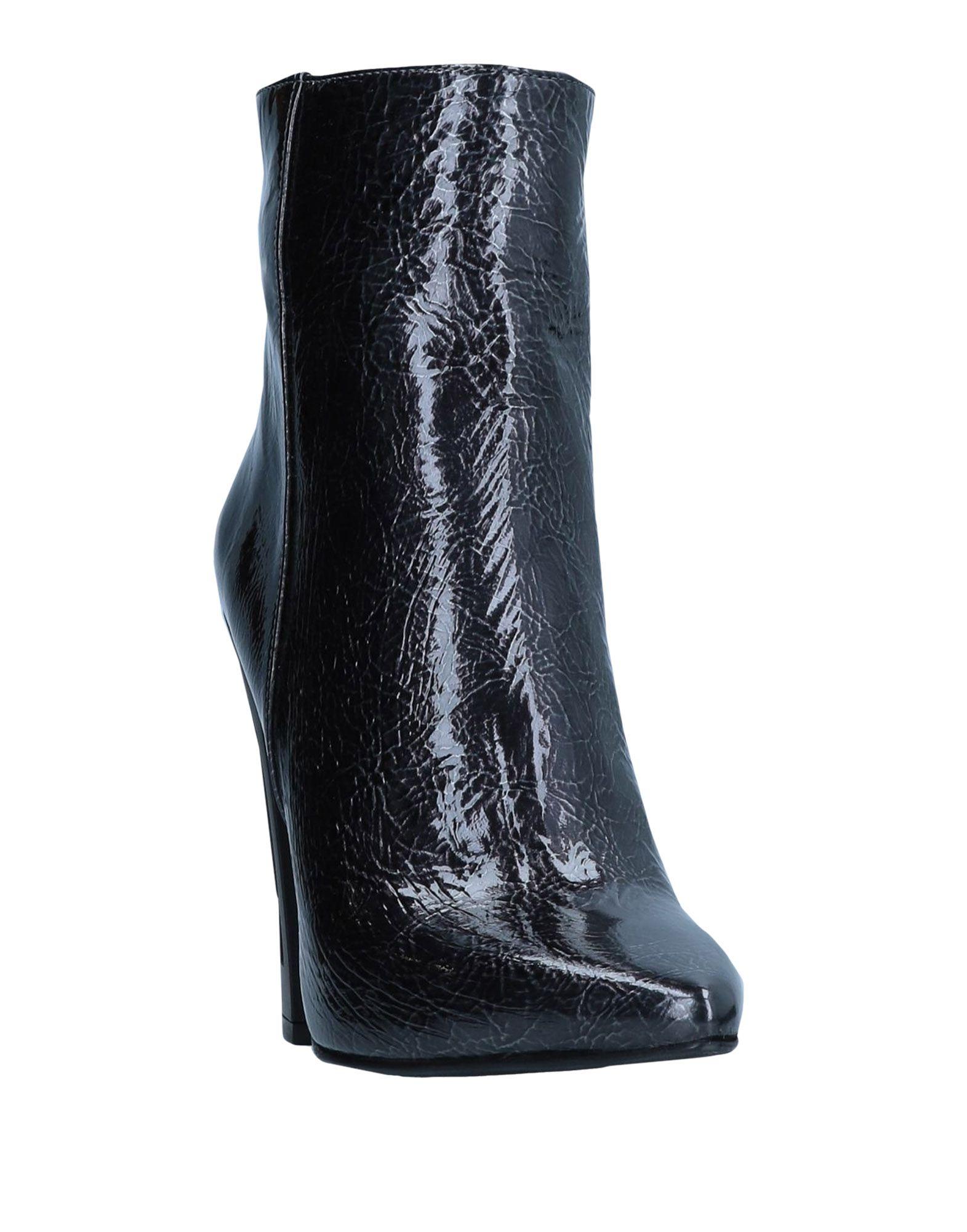 Gut um Stiefelette billige Schuhe zu tragenMarc Ellis Stiefelette um Damen  11546056LP 8938ce