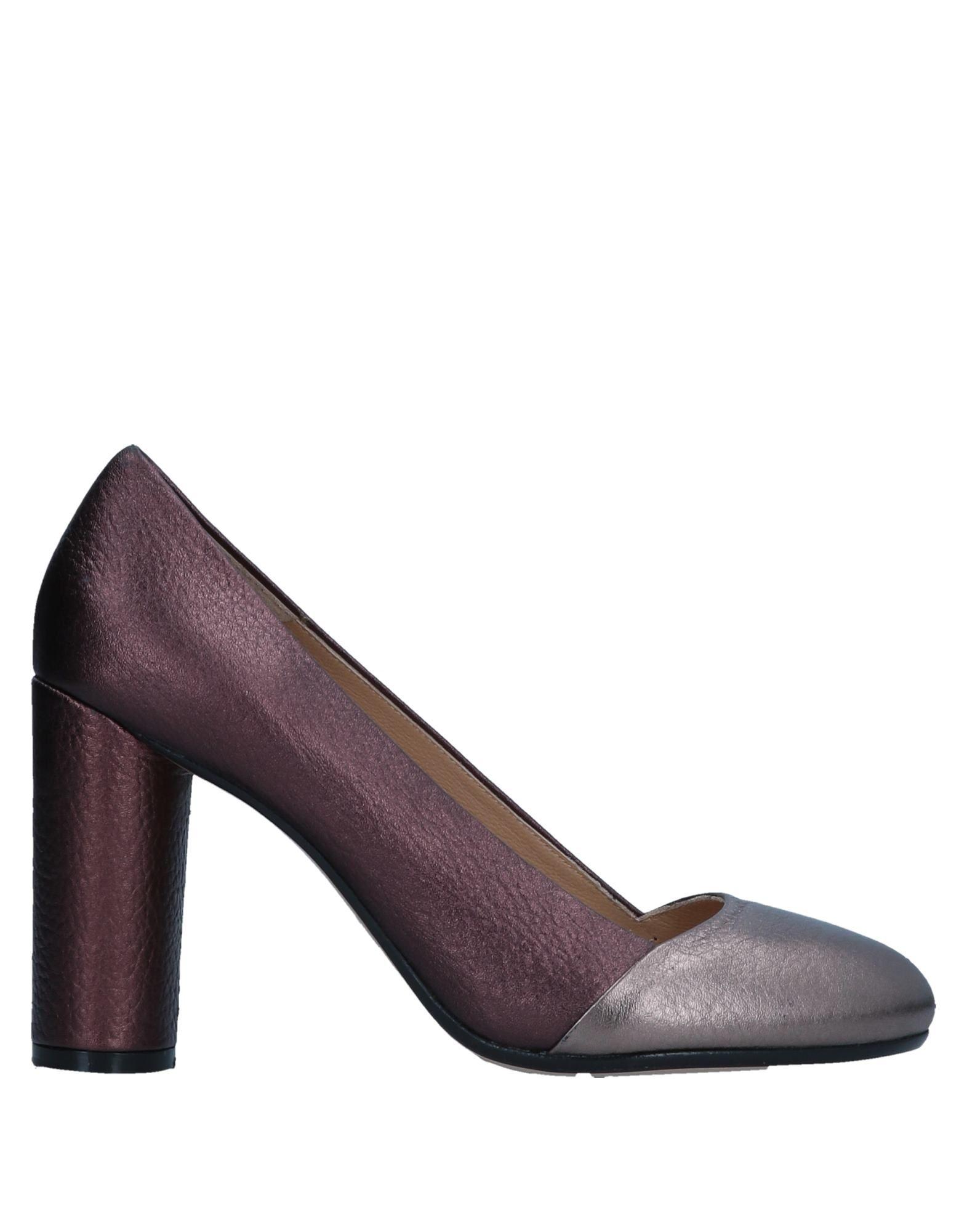 Sneakers Dsquared2 Uomo - 11372008GR Scarpe economiche e buone