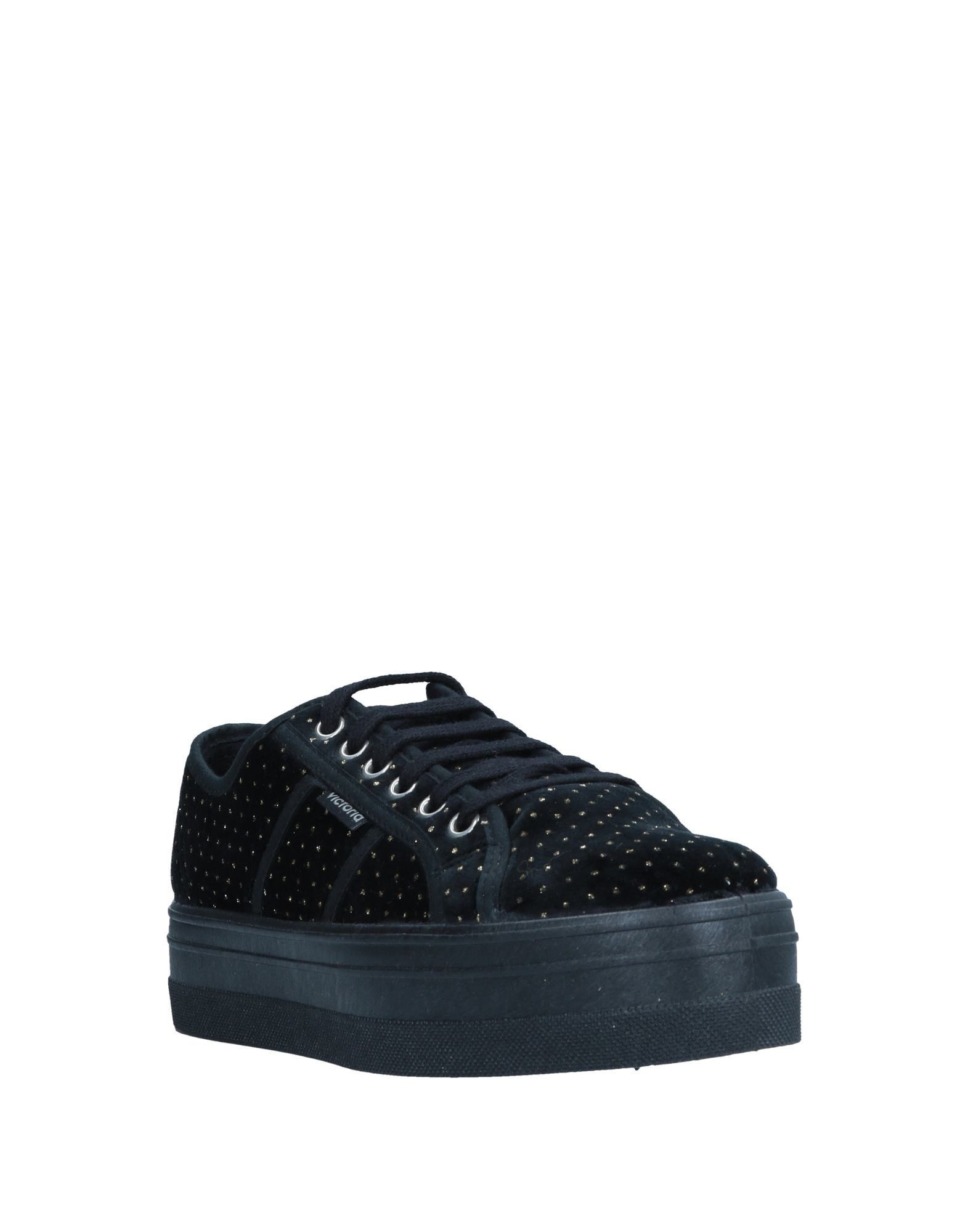 Victoria Sneakers Damen  11546088QH Gute Qualität beliebte Schuhe Schuhe Schuhe 733146