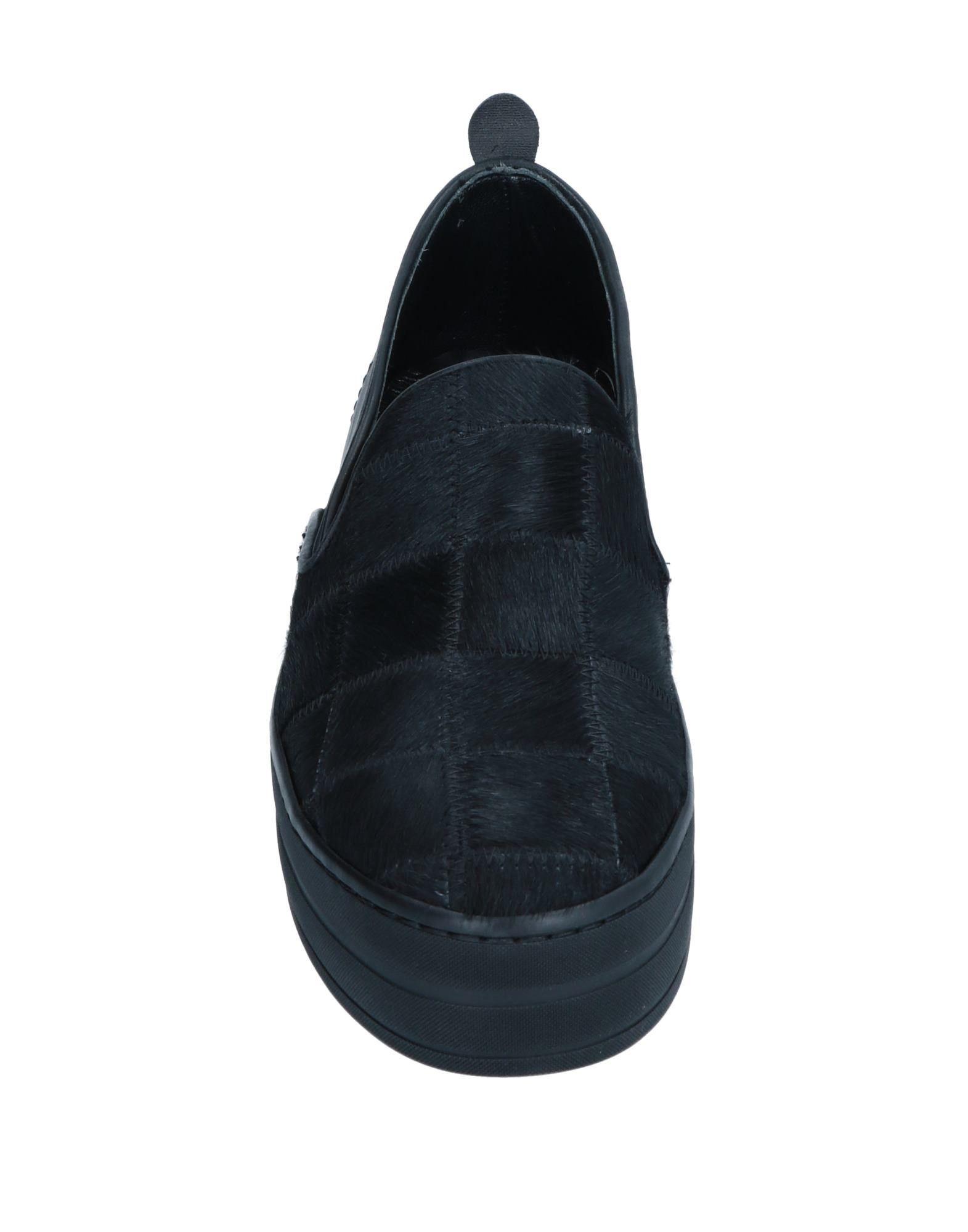 San Crispino Sneakers Damen  Schuhe 11546096SF Gute Qualität beliebte Schuhe  a14f1e