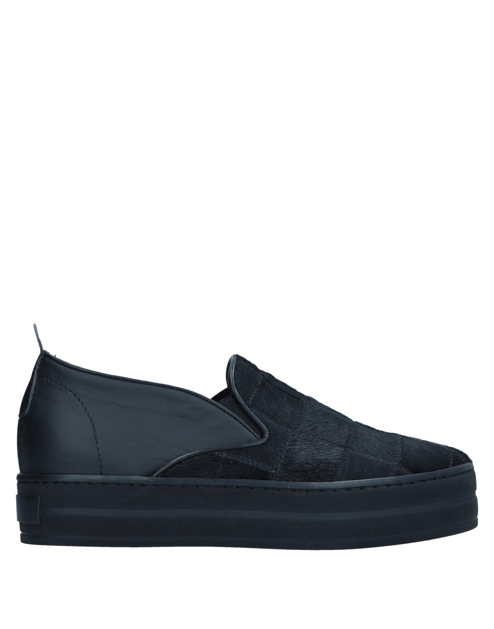 San Crispino Sneakers Damen  11546096SF Gute Qualität beliebte Schuhe